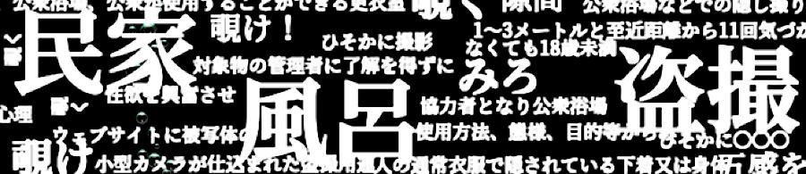 無修正おまんこ動画|民家風呂専門盗撮師の超危険映像|無修正オマンコ