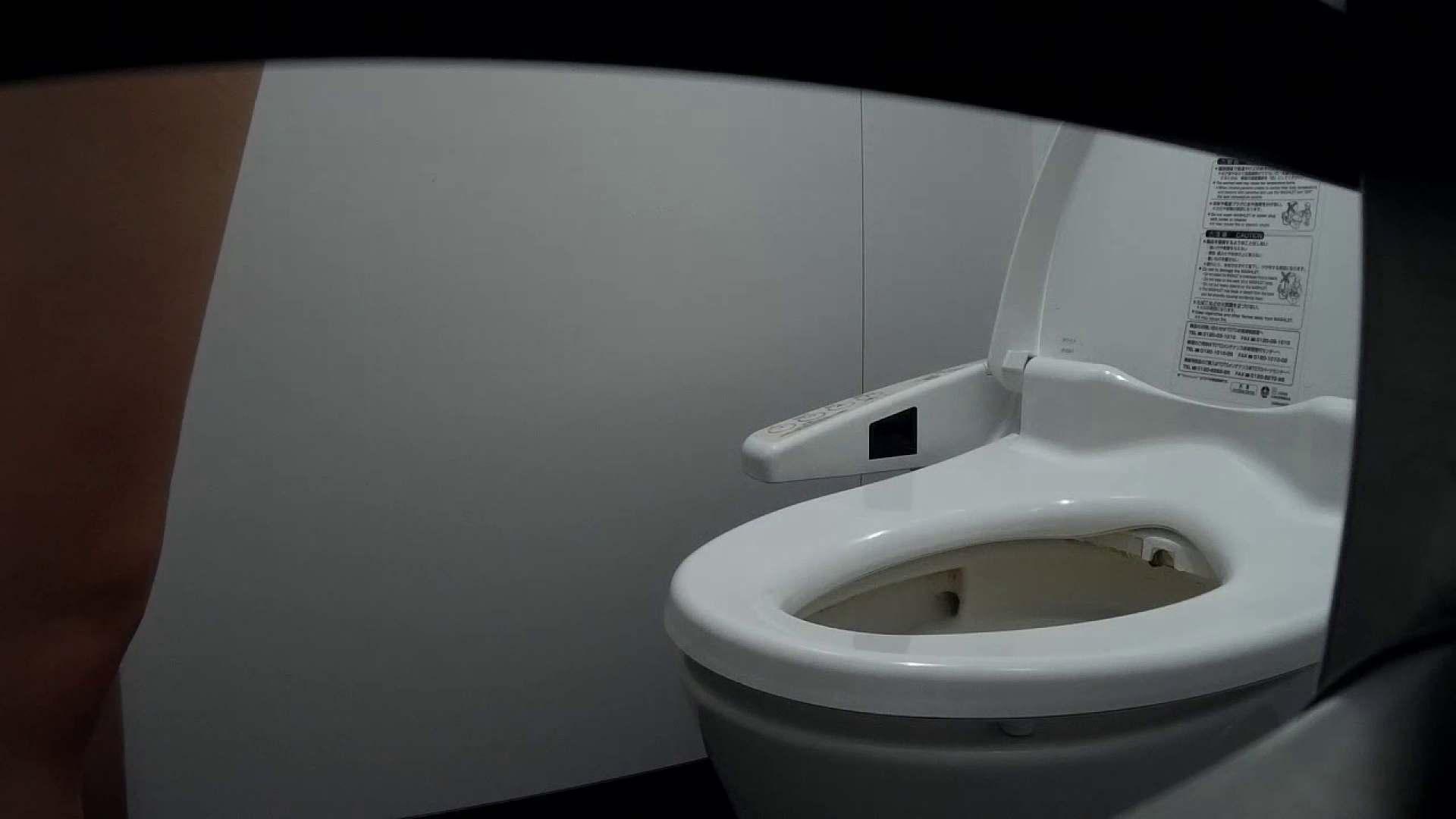 無修正おまんこ動画|有名大学女性洗面所 vol.47 あらっ!パンツやっちゃいましたね。|怪盗ジョーカー
