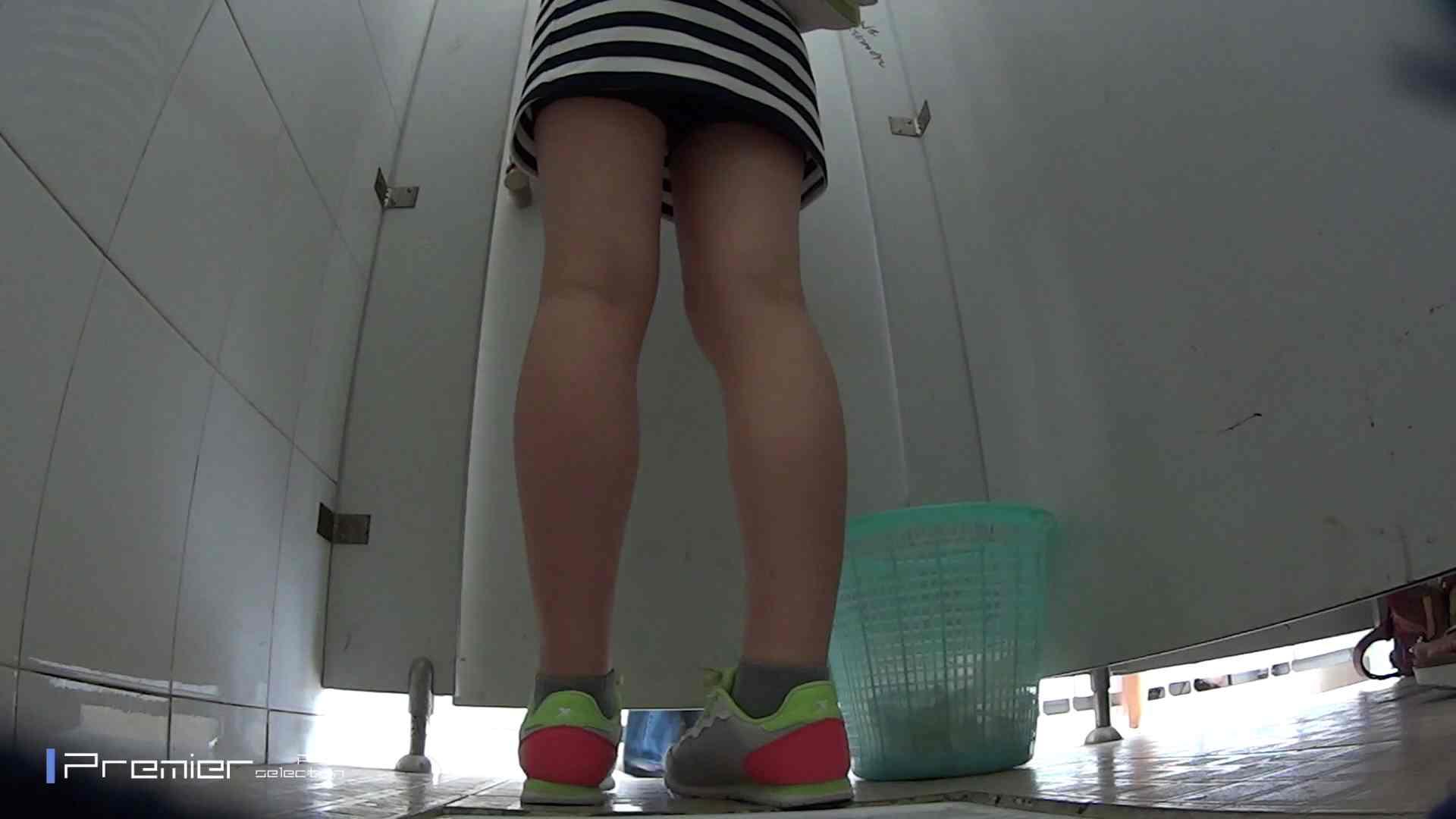 無修正おまんこ動画|美しい女良たちのトイレ事情 有名大学休憩時間の洗面所事情06|怪盗ジョーカー
