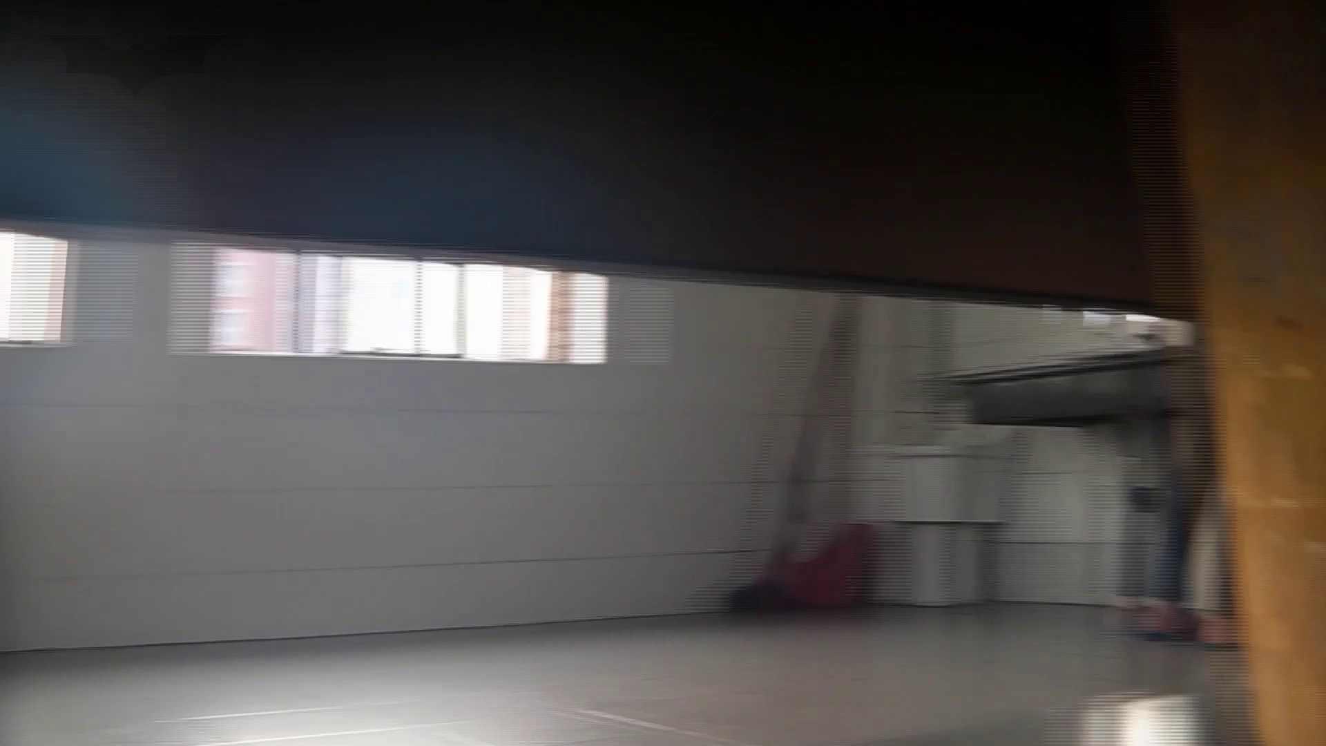 無修正おまんこ動画|潜入!!台湾名門女学院 Vol.06 夕日に照らされる マンコ01|怪盗ジョーカー