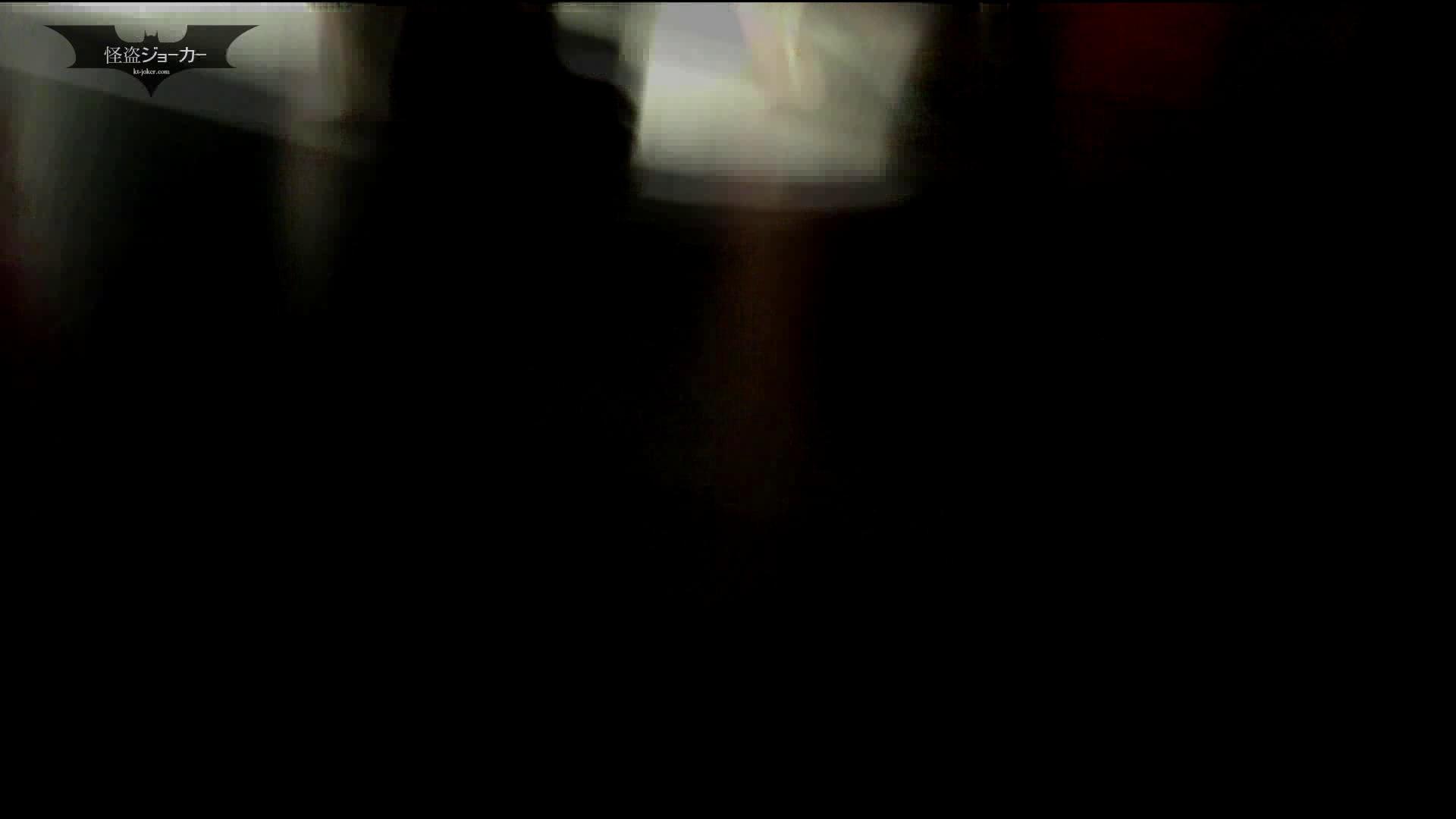 無修正おまんこ動画|ギャルのツルピカ潜入盗撮!Vol.05|怪盗ジョーカー