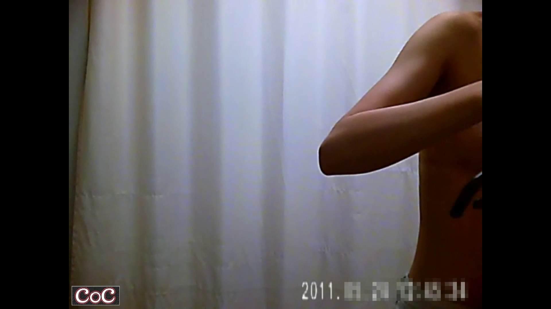 無修正おまんこ動画|元医者による反抗 更衣室地獄絵巻 vol.283|怪盗ジョーカー