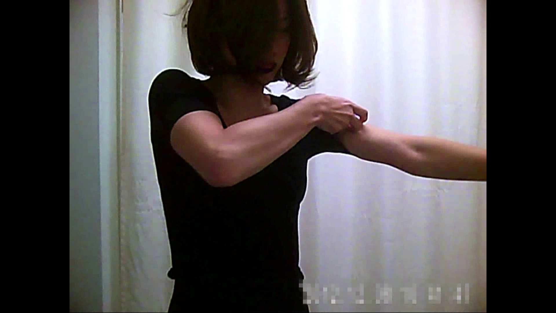 無修正おまんこ動画|元医者による反抗 更衣室地獄絵巻 vol.125|怪盗ジョーカー
