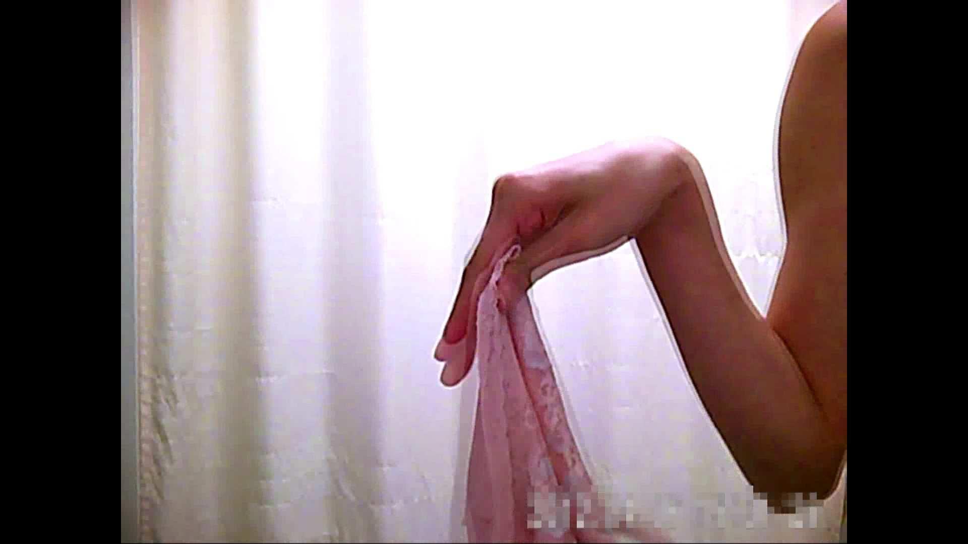 無修正おまんこ動画|元医者による反抗 更衣室地獄絵巻 vol.020|怪盗ジョーカー