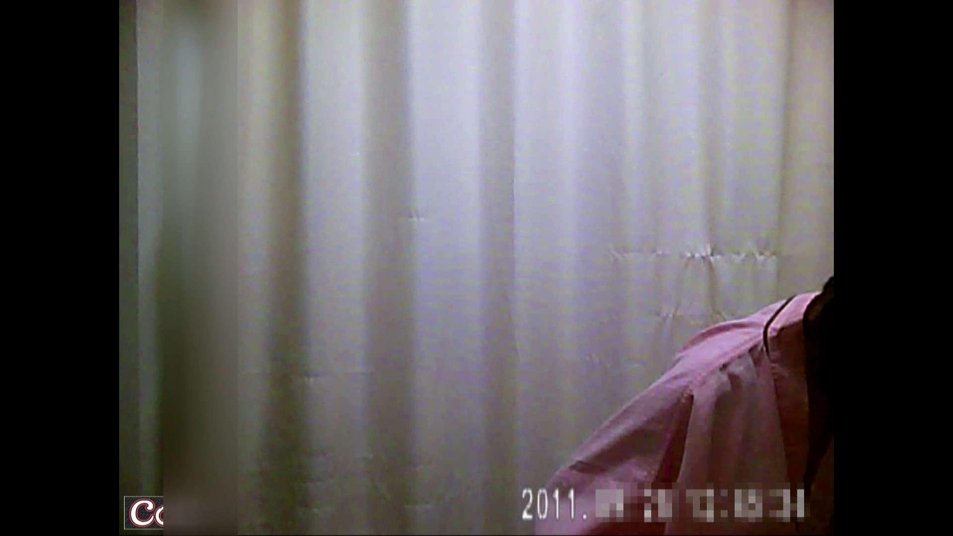 無修正おまんこ動画 元医者による反抗 更衣室地獄絵巻 vol.255 怪盗ジョーカー