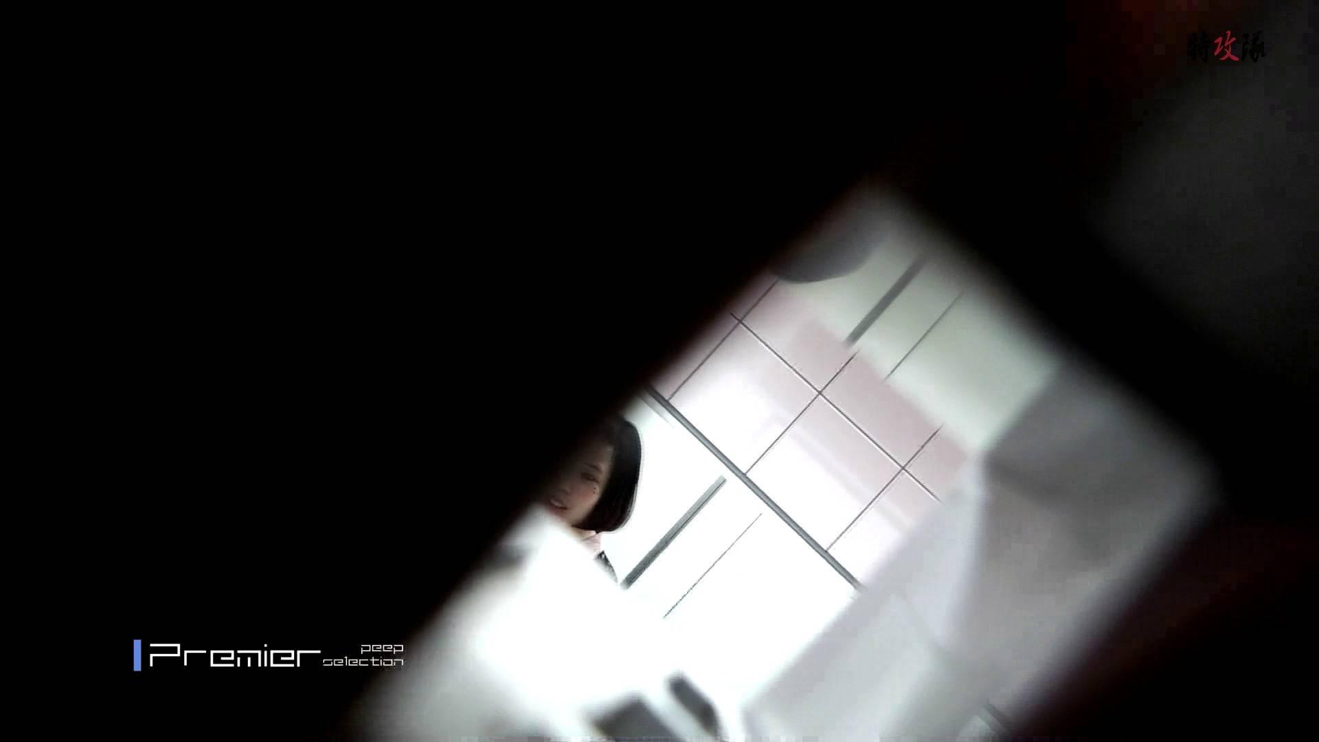 無修正おまんこ動画|幻10 規格外 01 コジハルバリの美女が「大」!!|怪盗ジョーカー