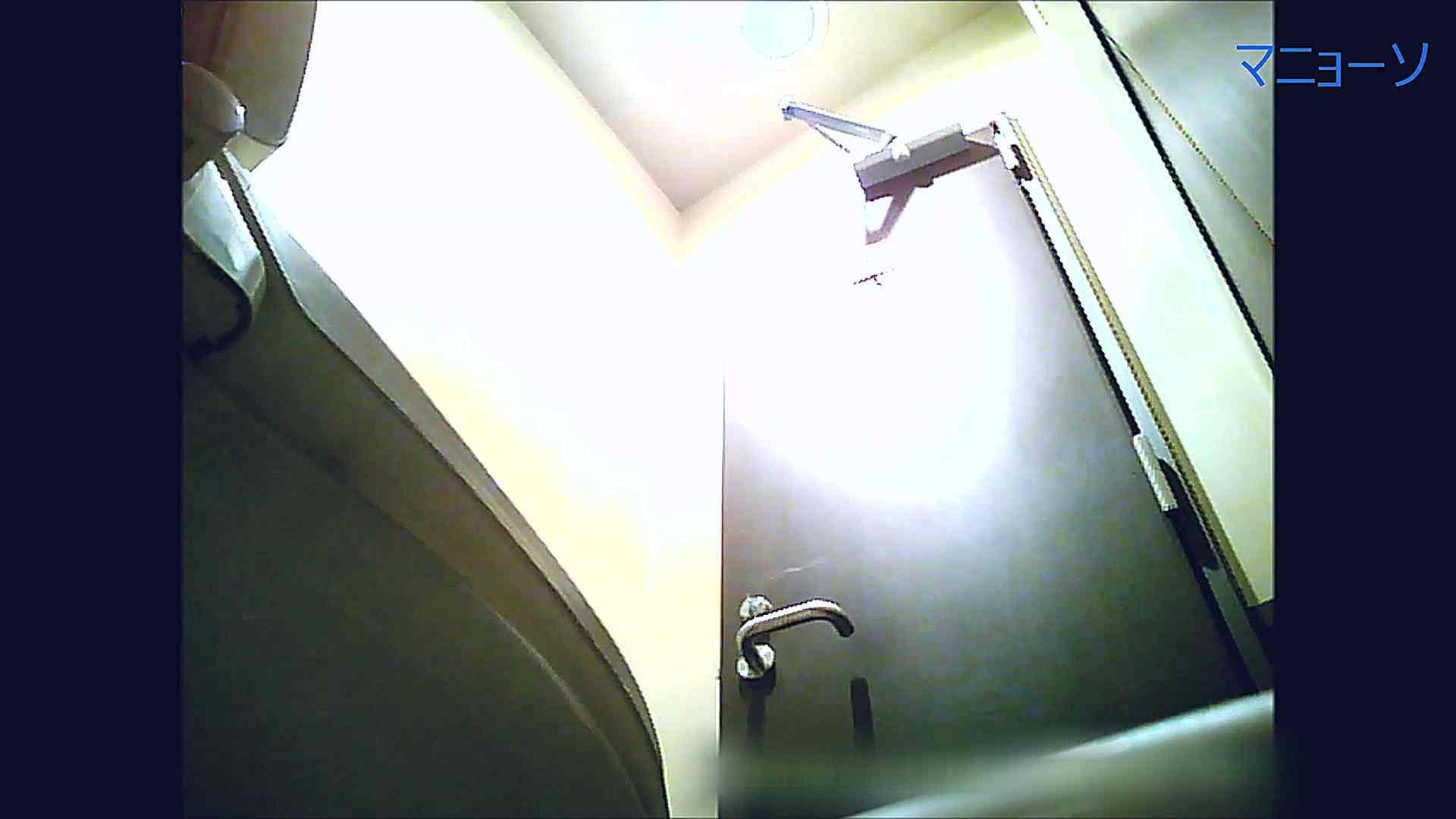 無修正おまんこ動画|トイレでひと肌脱いでもらいました (OL編)Vol.08|怪盗ジョーカー