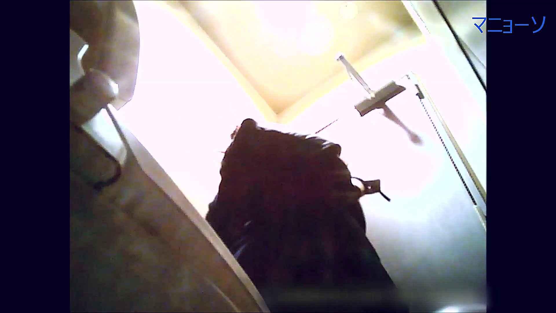 無修正おまんこ動画|トイレでひと肌脱いでもらいました (OL編)Vol.10|怪盗ジョーカー