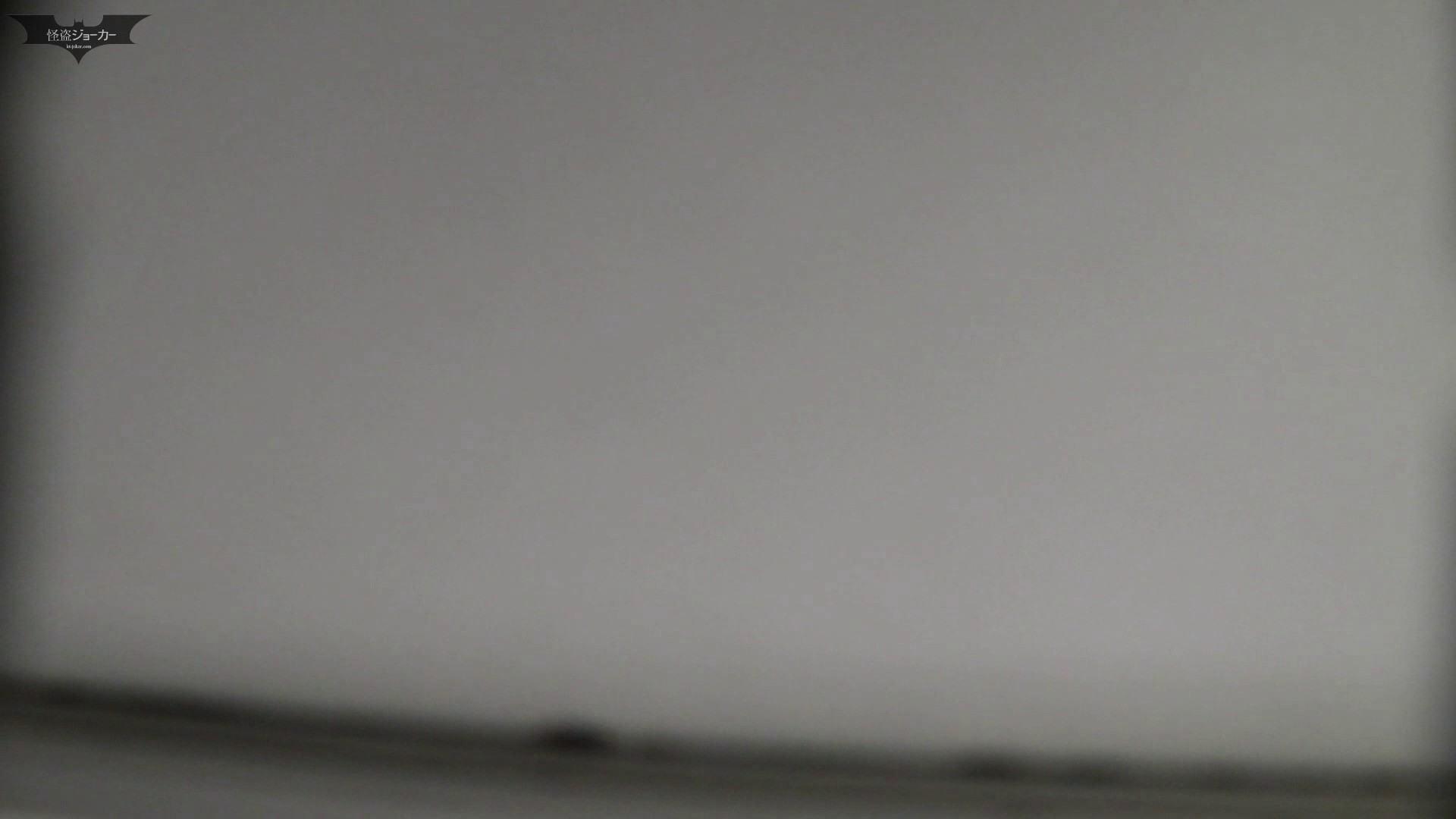 無修正おまんこ動画 下からノゾム vol.015 これがいわゆる「タ・ラ・コ」唇ってやつですね。 怪盗ジョーカー