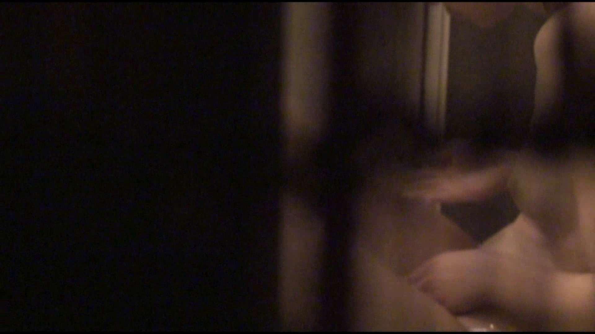 無修正おまんこ動画|vol.05最高の極上美人!可愛い彼女の裸体をどうぞ!風呂上り鏡チェックも必見!|怪盗ジョーカー