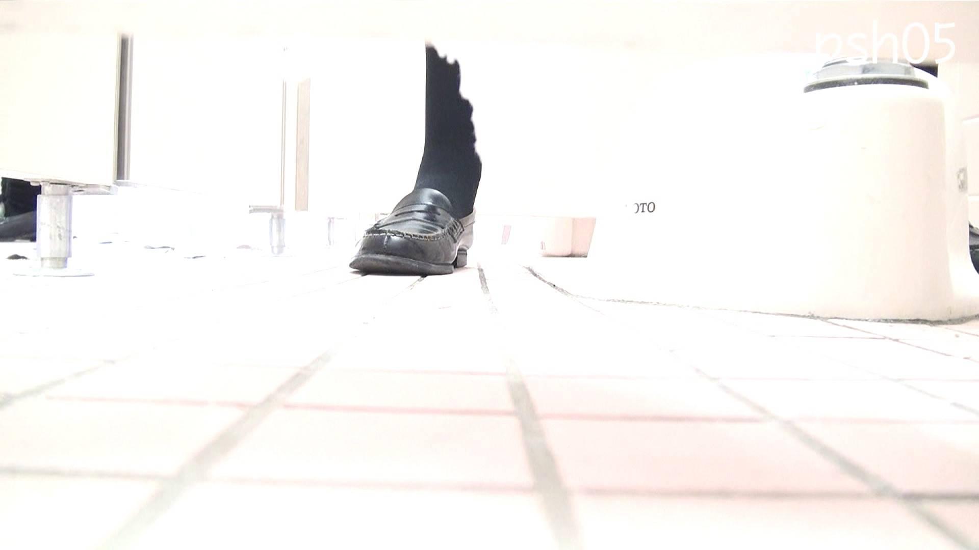 無修正おまんこ動画|▲復活限定▲ハイビジョン 盗神伝 Vol.5|怪盗ジョーカー