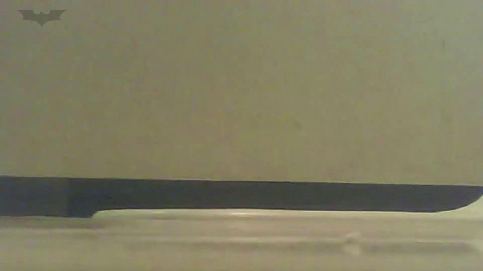 無修正おまんこ動画|夏の思い出浜辺トイレ盗撮Vol.17|怪盗ジョーカー