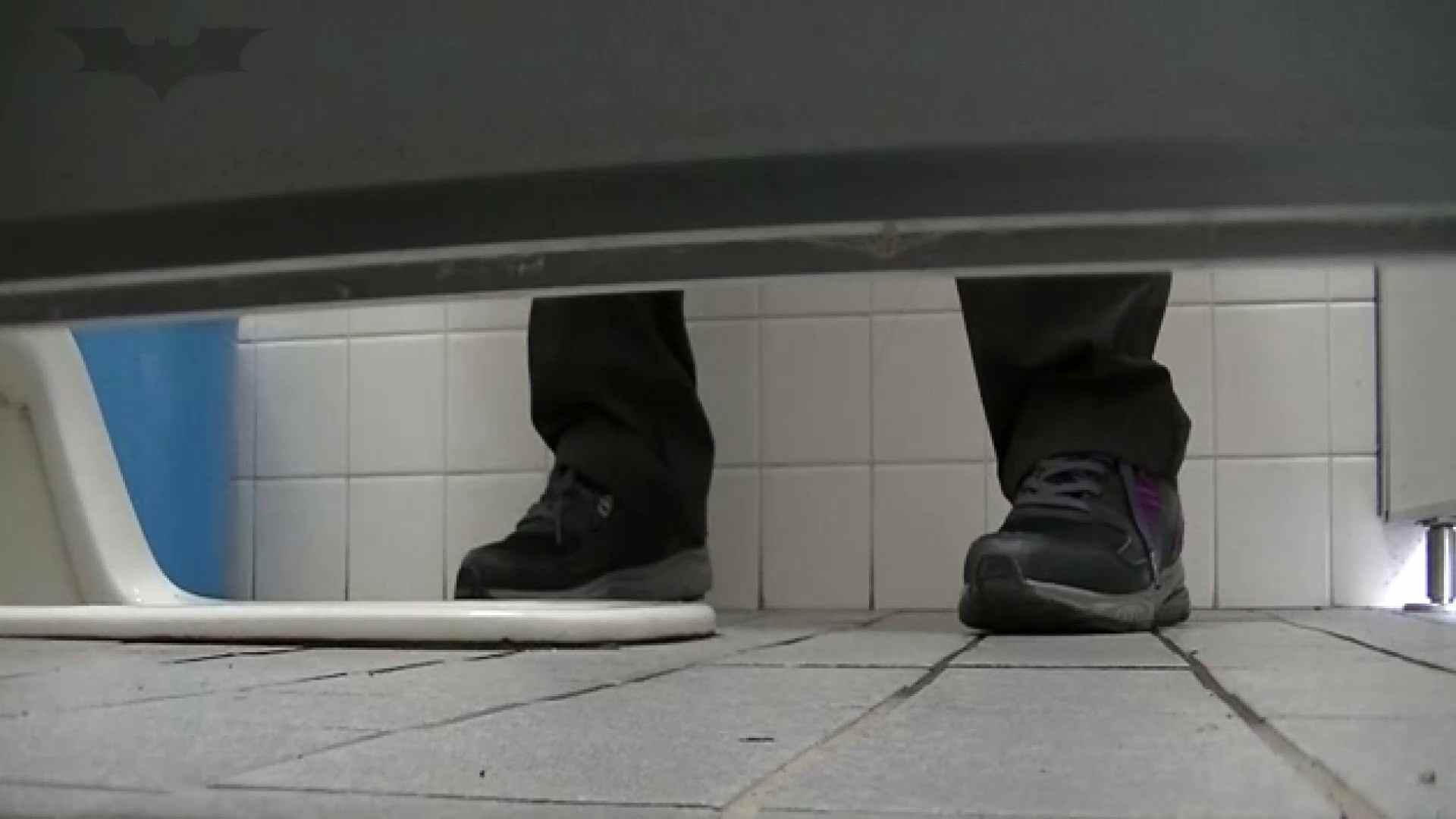 無修正おまんこ動画|夏の思い出浜辺トイレ盗撮Vol.22|怪盗ジョーカー