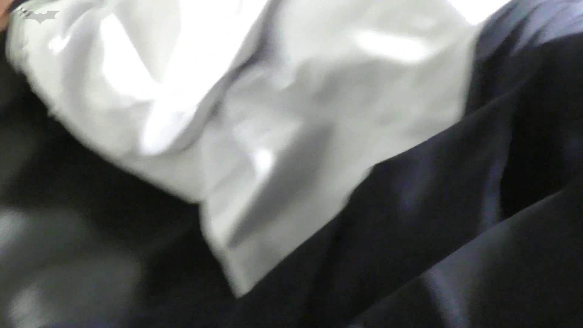 無修正おまんこ動画 悪戯ネットカフェ Vol14 よく似ているJDにかけちゃった。 怪盗ジョーカー