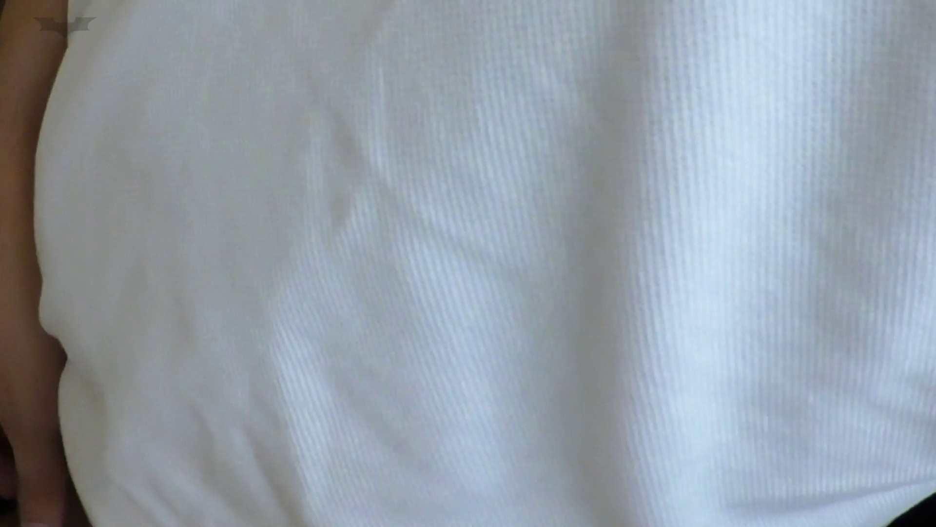 無修正おまんこ動画|▲2017_23位▲ 悪戯ネットカフェ Vol16 後篇 2連発!!中と顔に。|怪盗ジョーカー