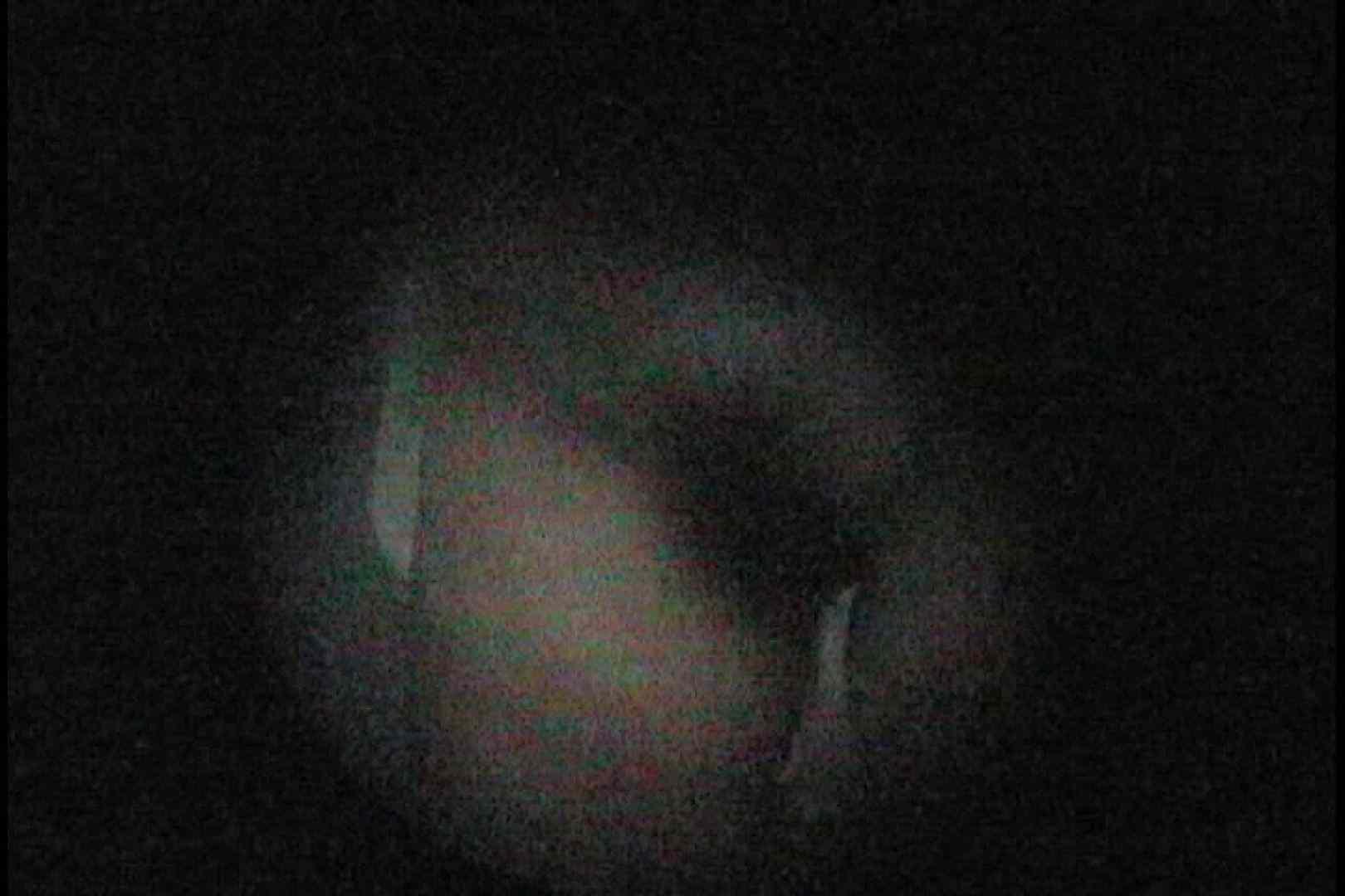 無修正おまんこ動画|No.110 タンポン発見美人お女市さん カメラに目線が!|怪盗ジョーカー