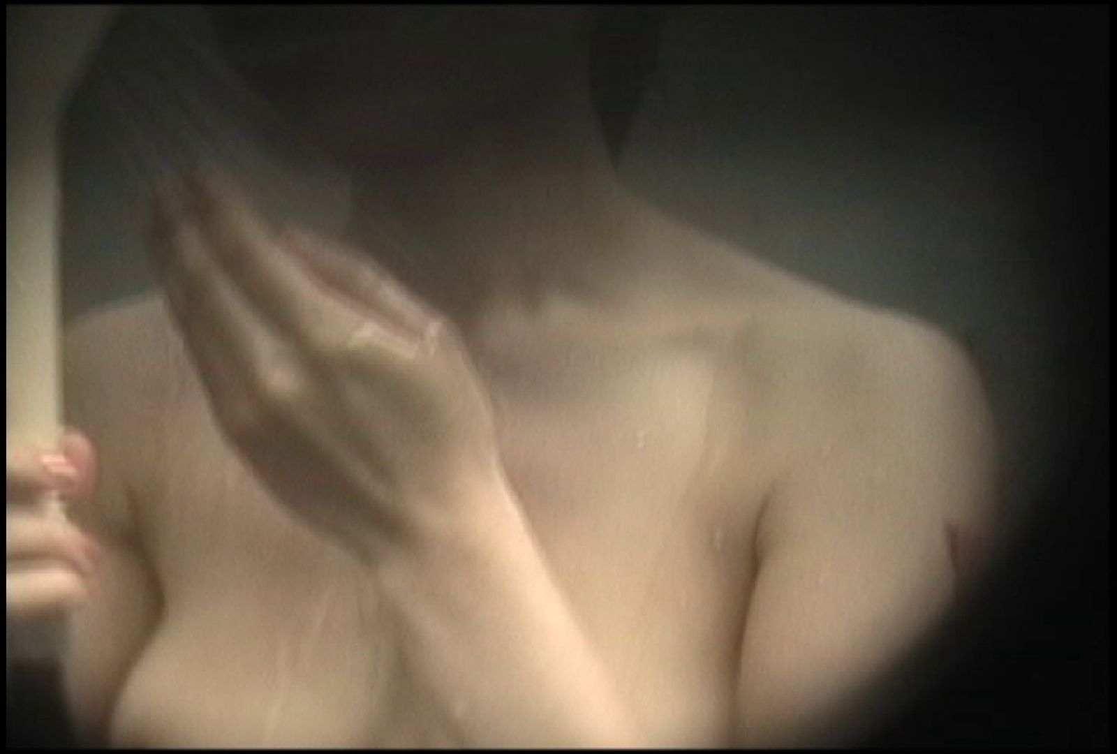 無修正おまんこ動画|No.145 肩のタトゥーが切なさ誘うタレ巨乳おねえさま|怪盗ジョーカー