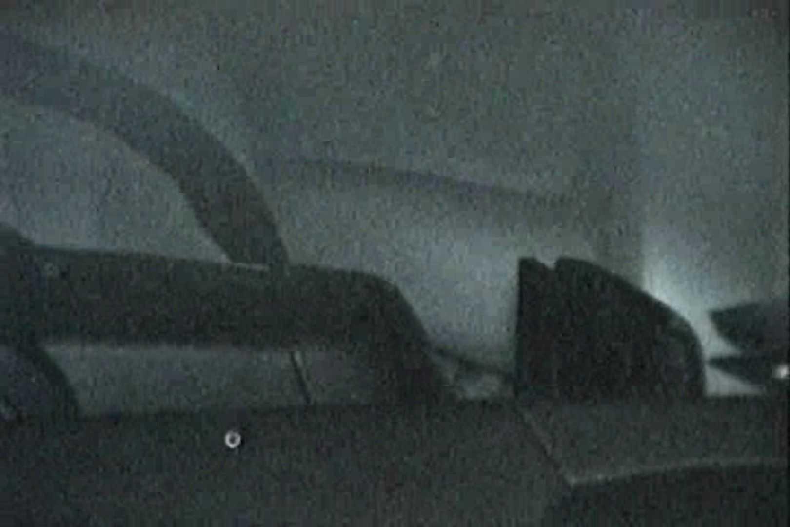 無修正おまんこ動画|「充血監督」さんの深夜の運動会!! vol.016|怪盗ジョーカー