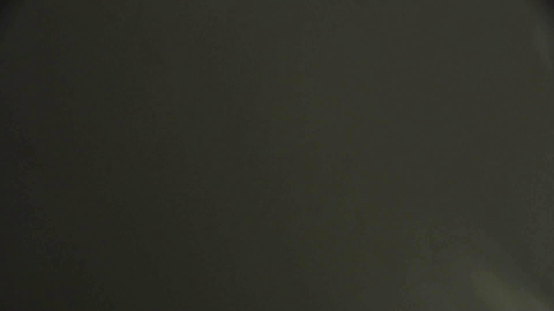無修正おまんこ動画|洗面所特攻隊 vol.003 洗面所特攻隊さん本気を出しました。|怪盗ジョーカー