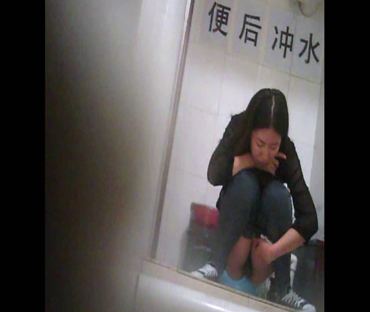 無修正おまんこ動画 Vol.20 ピンク好きのお女市さん 怪盗ジョーカー
