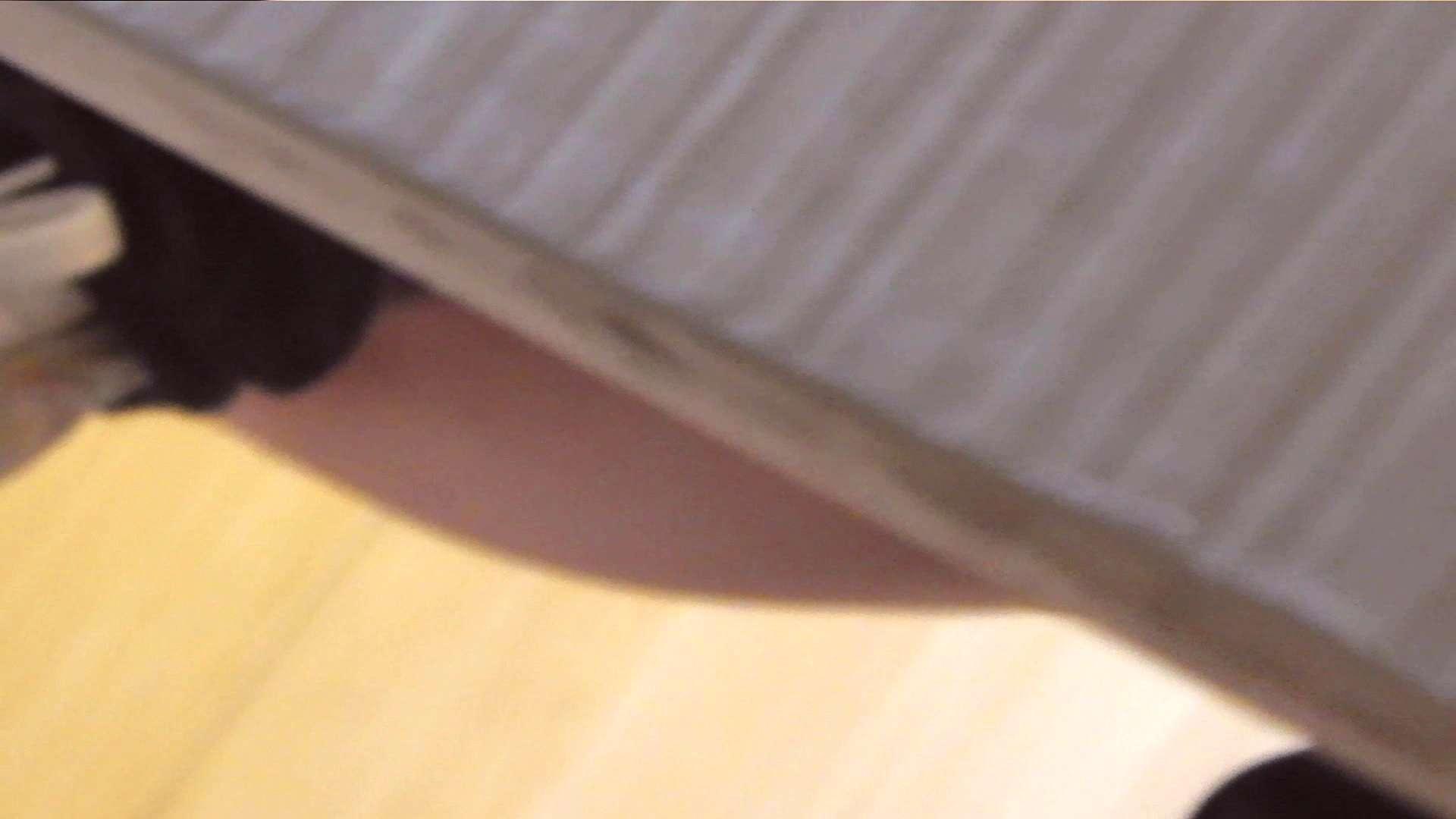 無修正おまんこ動画|阿国ちゃんの「和式洋式七変化」No.3|怪盗ジョーカー
