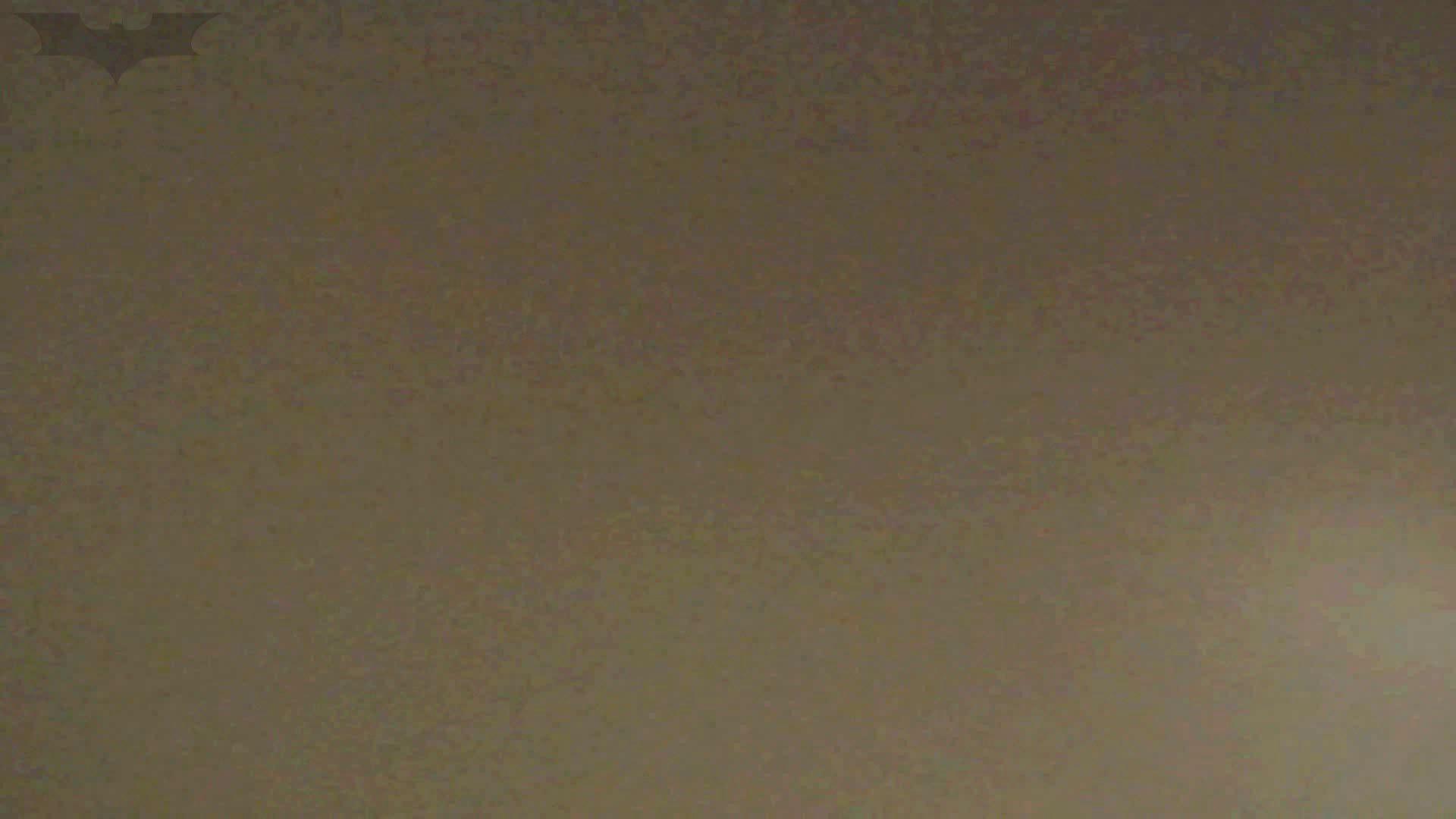 無修正おまんこ動画|ステーション編 vol.28 無料動画に登場したモデルつい本番登場!!|怪盗ジョーカー