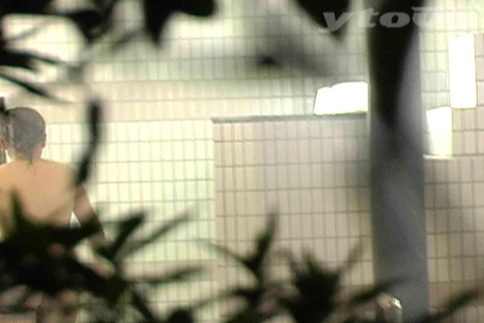無修正おまんこ動画|▲復活限定▲合宿ホテル女風呂盗撮 Vol.30|怪盗ジョーカー