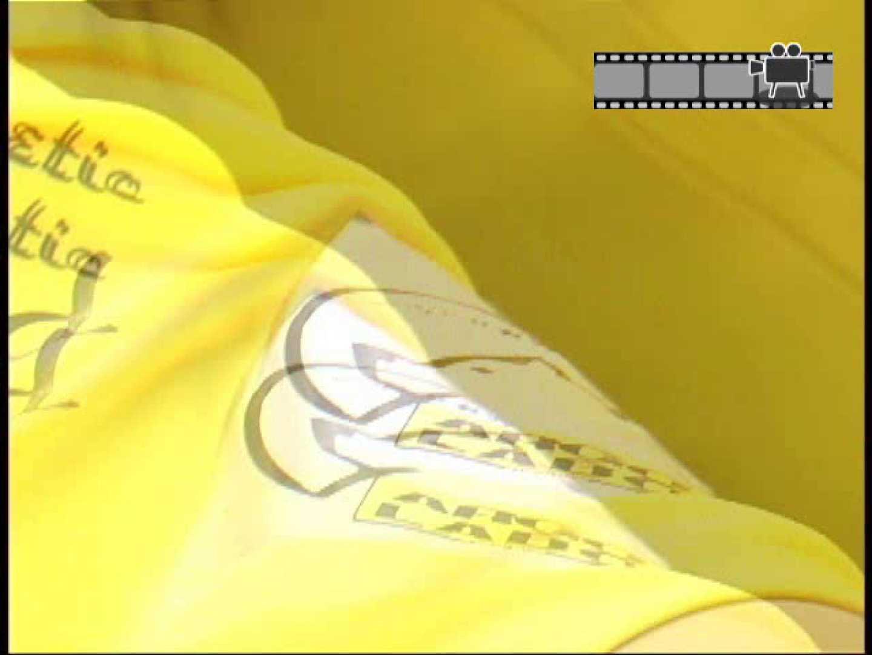 無修正おまんこ動画|ザ・レースクイーン V-Zoneハミ毛スペシャル総集編|のぞき本舗 中村屋