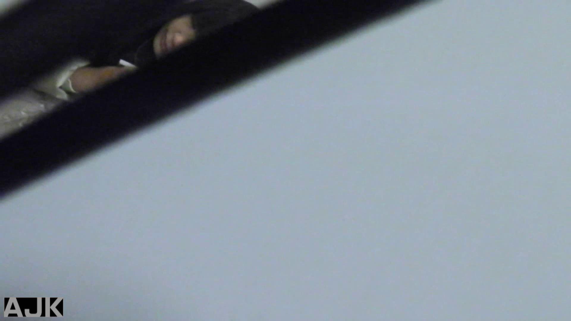 無修正おまんこ動画|神降臨!史上最強の潜入かわや! vol.28|のぞき本舗 中村屋