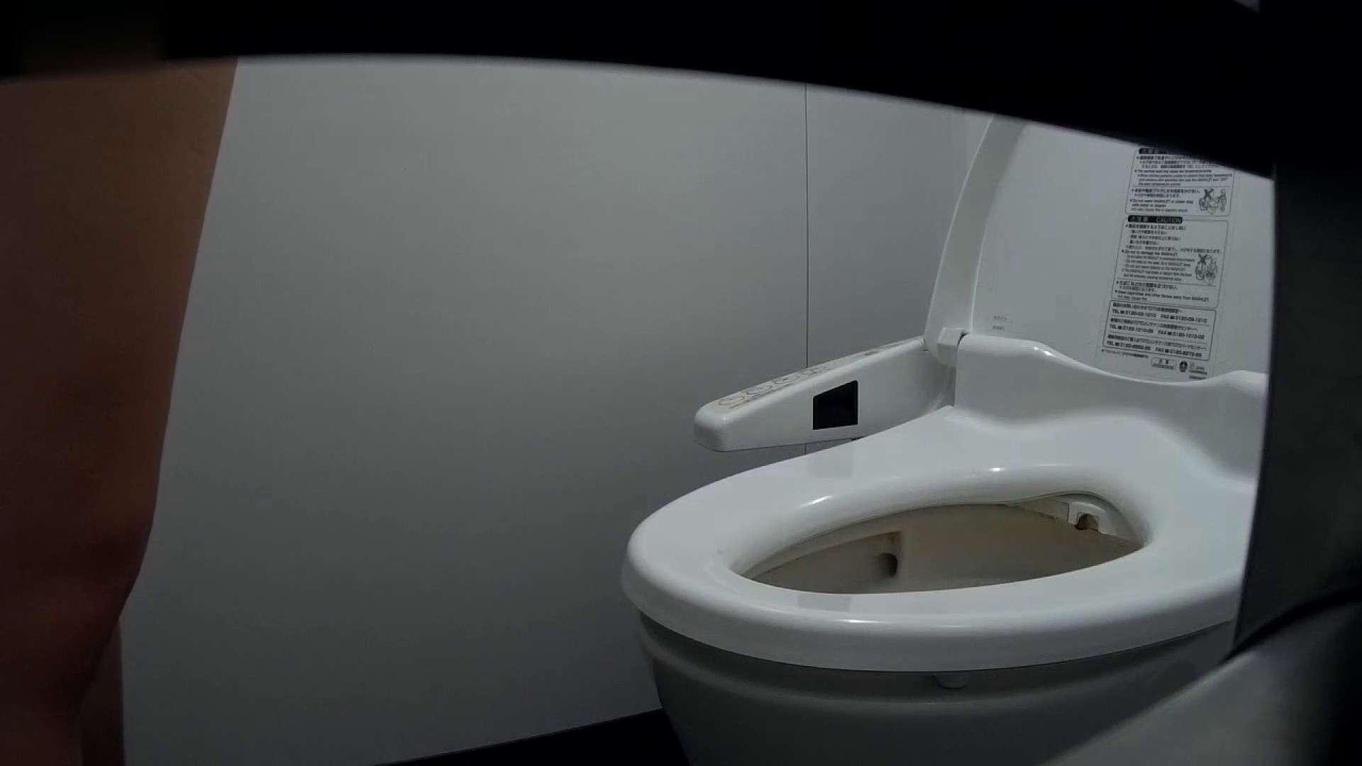 無修正おまんこ動画|有名大学女性洗面所 vol.47 あらっ!パンツやっちゃいましたね。|のぞき本舗 中村屋