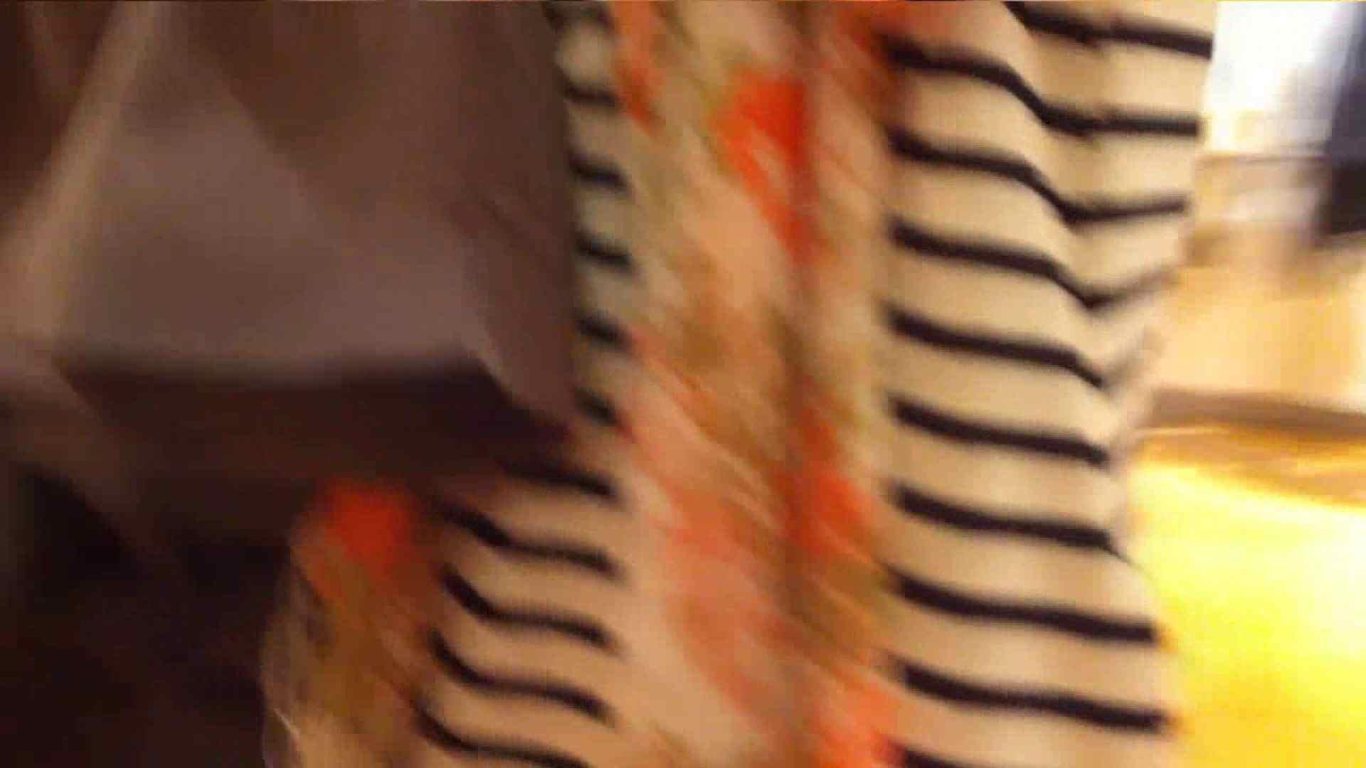 無修正おまんこ動画|可愛いカリスマ店員限定‼胸チラ&パンチラ vol.05|のぞき本舗 中村屋
