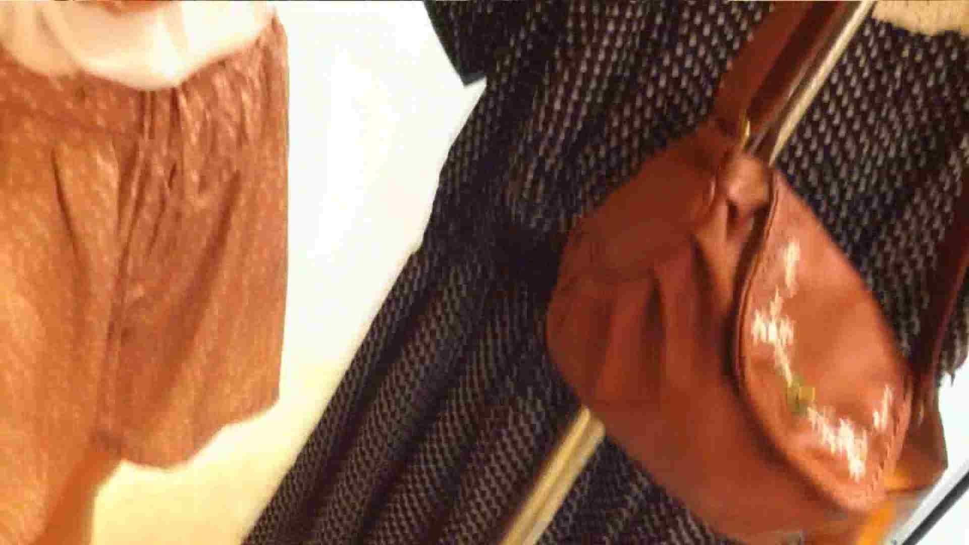 無修正おまんこ動画 可愛いカリスマ店員限定‼胸チラ&パンチラ vol.11 のぞき本舗 中村屋