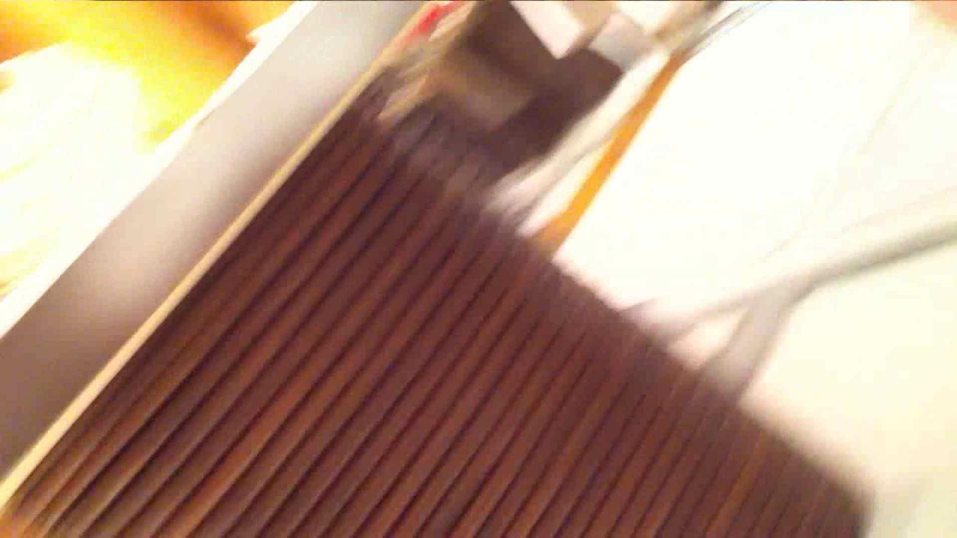 無修正おまんこ動画|可愛いカリスマ店員限定‼胸チラ&パンチラ vol.23|のぞき本舗 中村屋