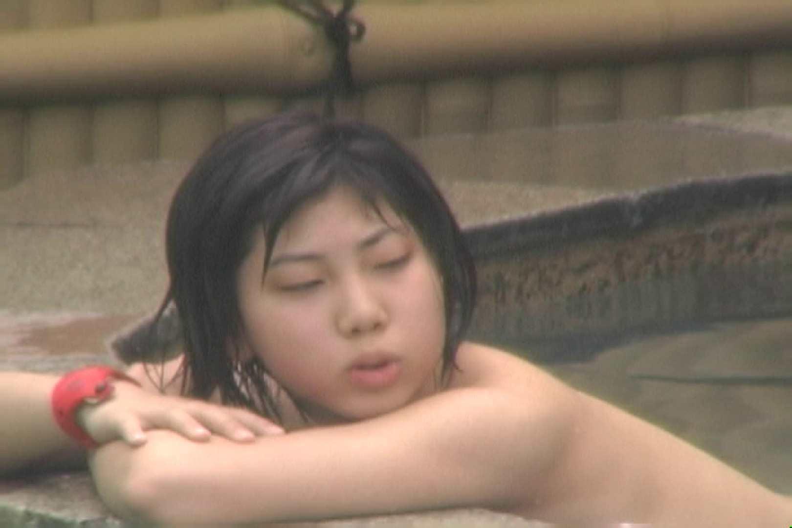 無修正おまんこ動画|Aquaな露天風呂Vol.32【VIP】|のぞき本舗 中村屋
