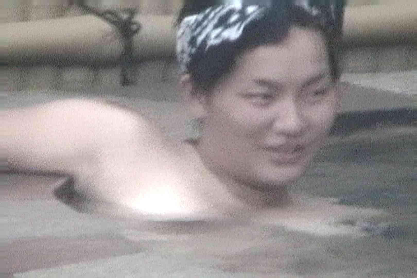 無修正おまんこ動画 Aquaな露天風呂Vol.103 のぞき本舗 中村屋