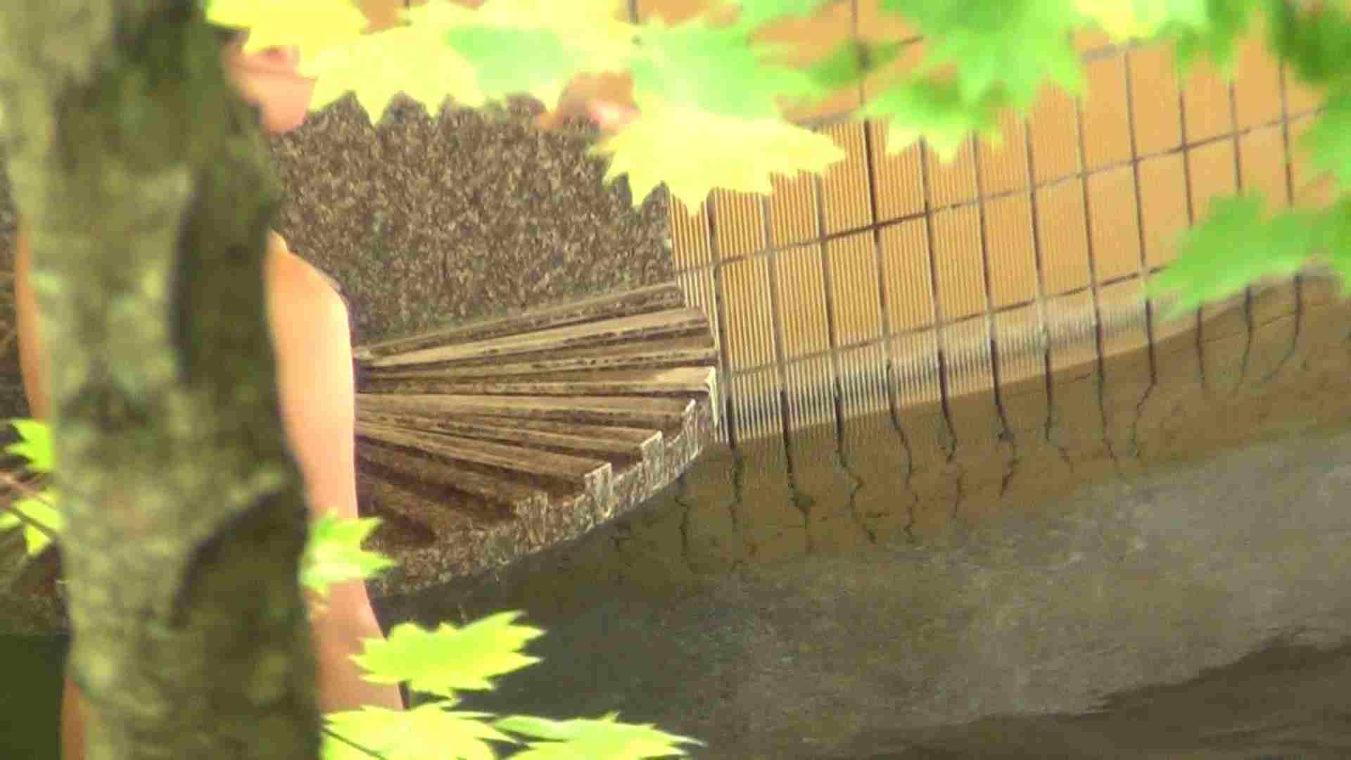 無修正おまんこ動画|Aquaな露天風呂Vol.257|のぞき本舗 中村屋
