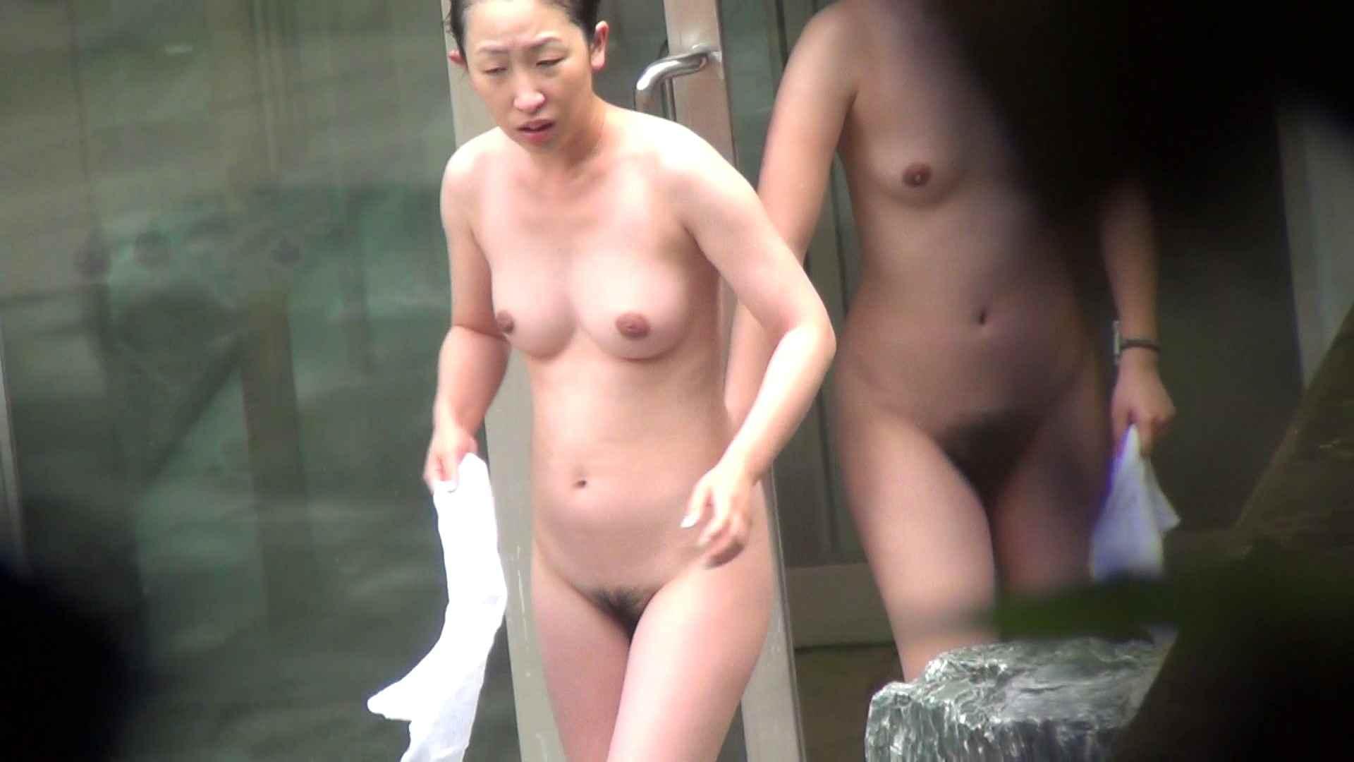 無修正おまんこ動画 Aquaな露天風呂Vol.262 のぞき本舗 中村屋