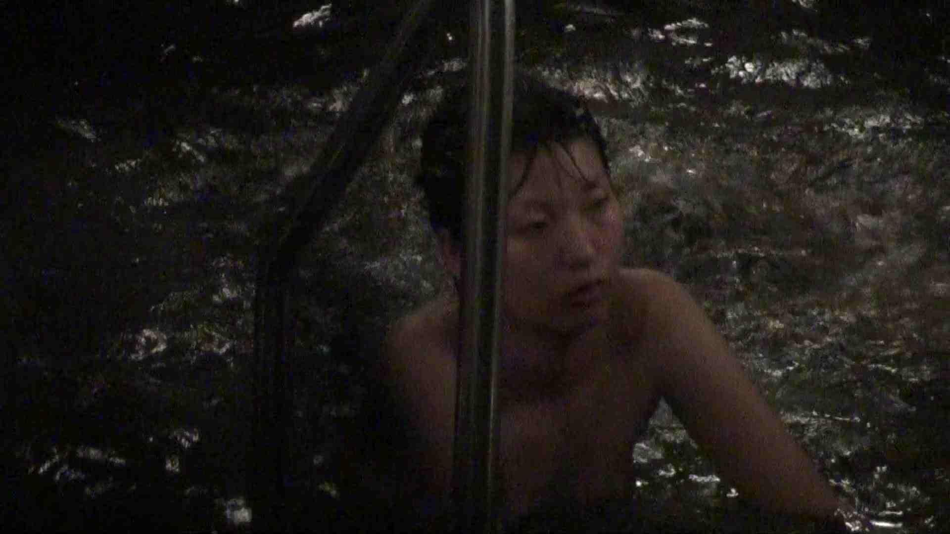 無修正おまんこ動画|Aquaな露天風呂Vol.379|のぞき本舗 中村屋