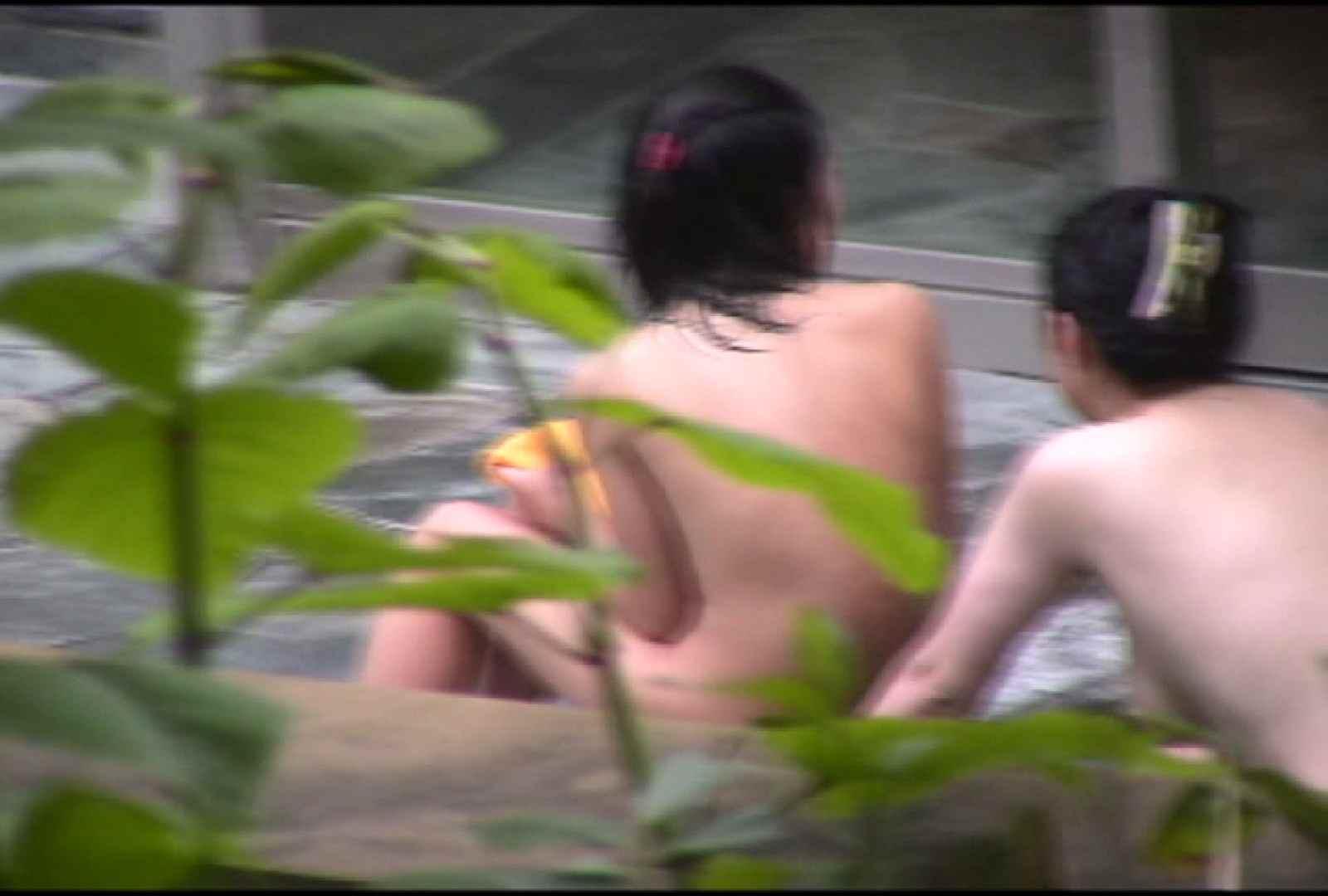 無修正おまんこ動画|Aquaな露天風呂Vol.443|のぞき本舗 中村屋