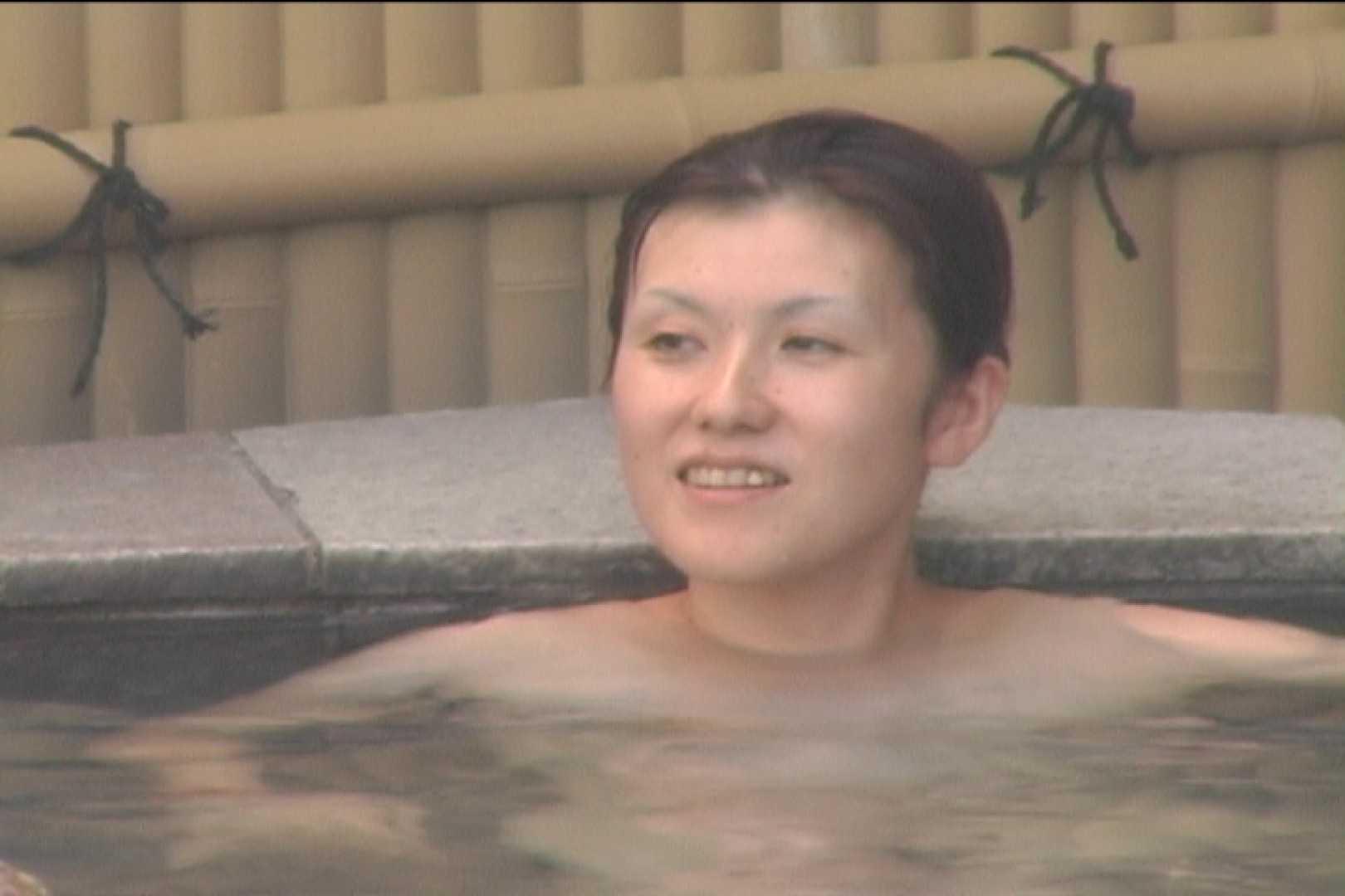 無修正おまんこ動画|Aquaな露天風呂Vol.532|のぞき本舗 中村屋