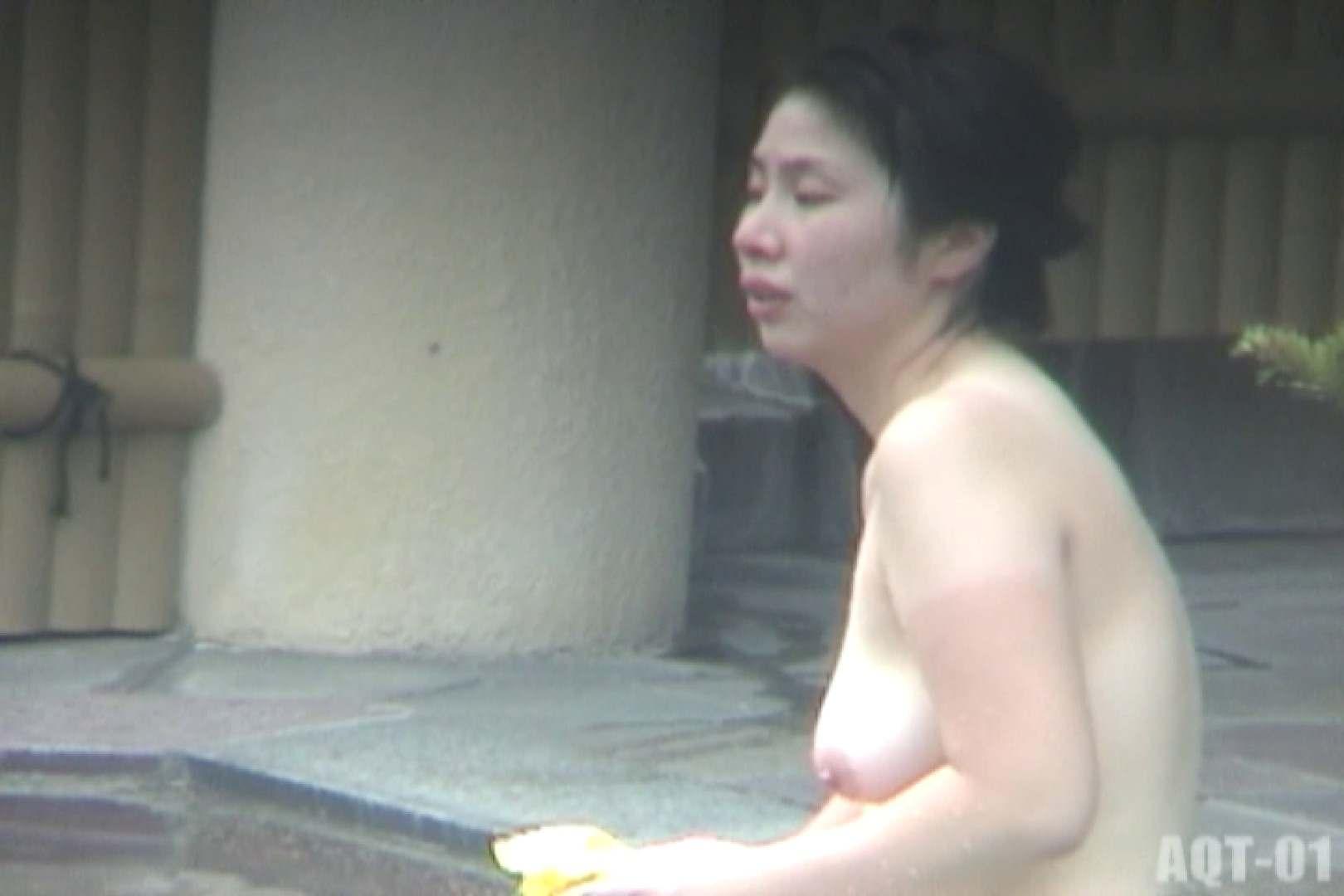 無修正おまんこ動画 Aquaな露天風呂Vol.717 のぞき本舗 中村屋