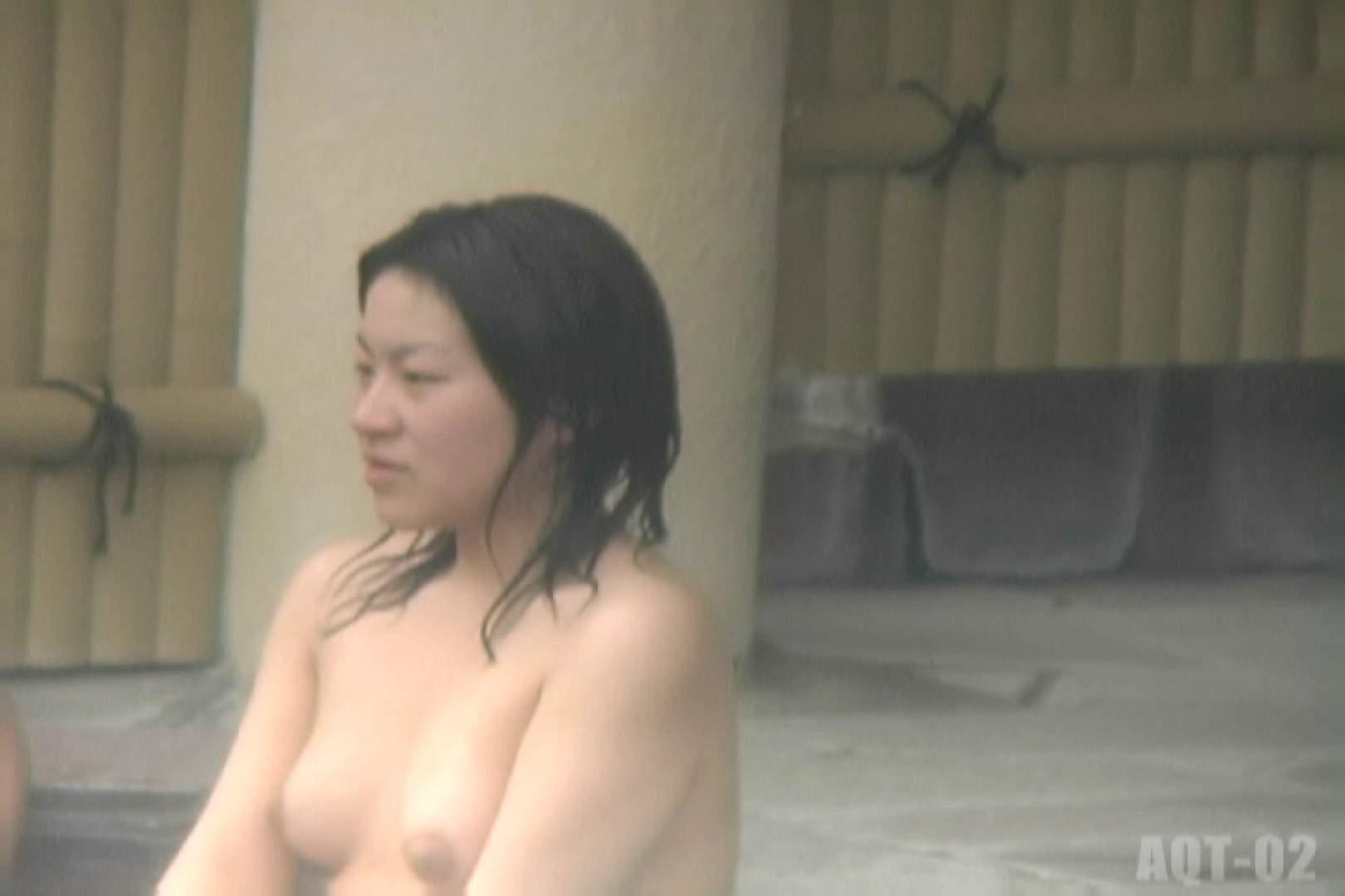 無修正おまんこ動画|Aquaな露天風呂Vol.722|のぞき本舗 中村屋