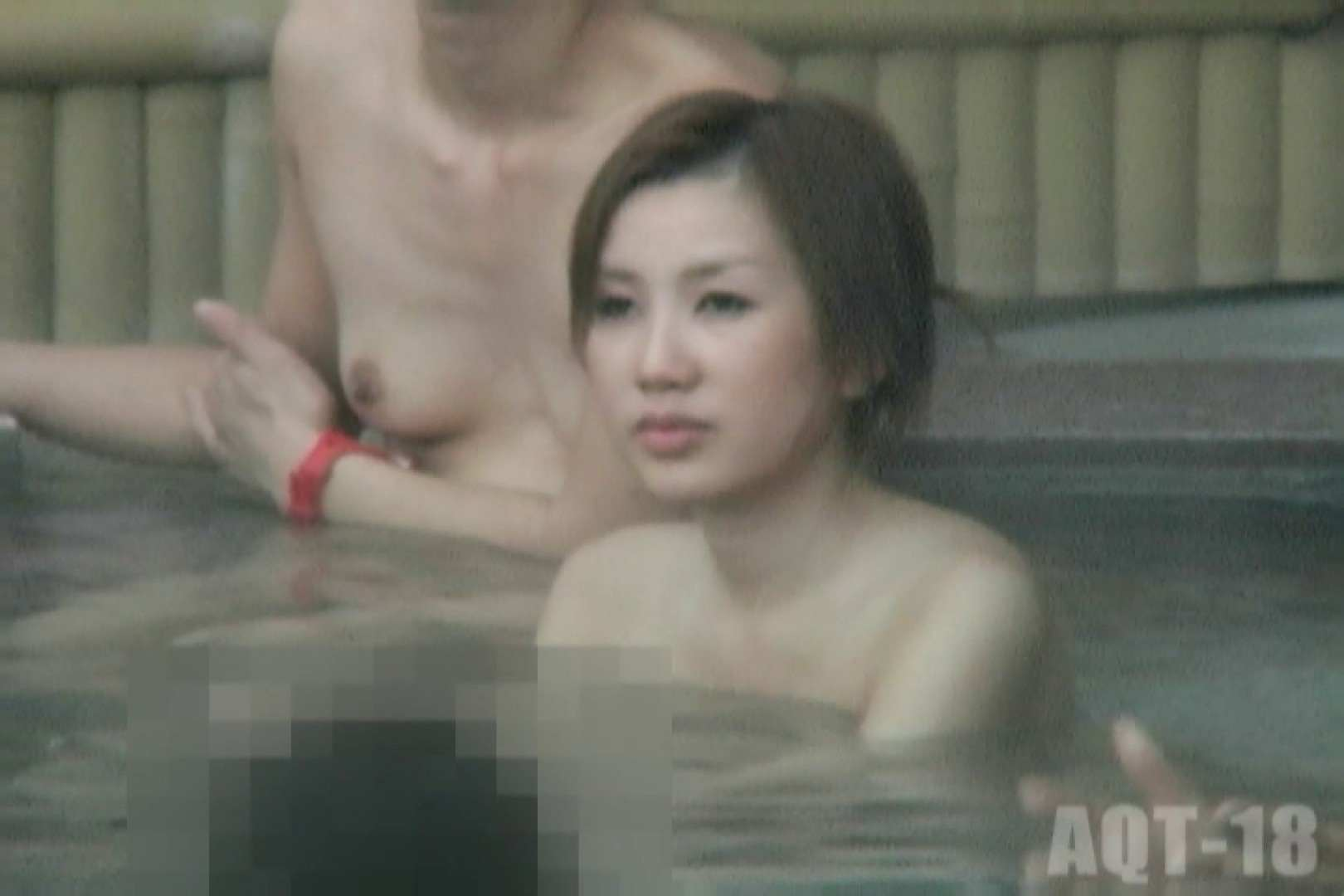 無修正おまんこ動画 Aquaな露天風呂Vol.857 のぞき本舗 中村屋