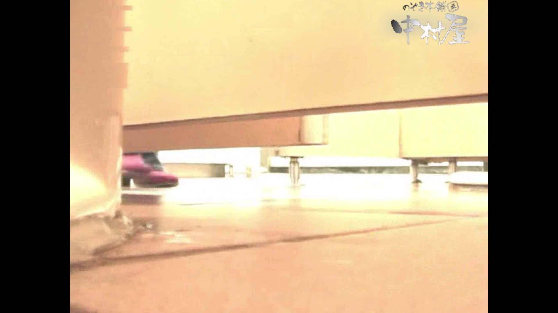 無修正おまんこ動画|岩手県在住盗撮師盗撮記録vol.05|のぞき本舗 中村屋