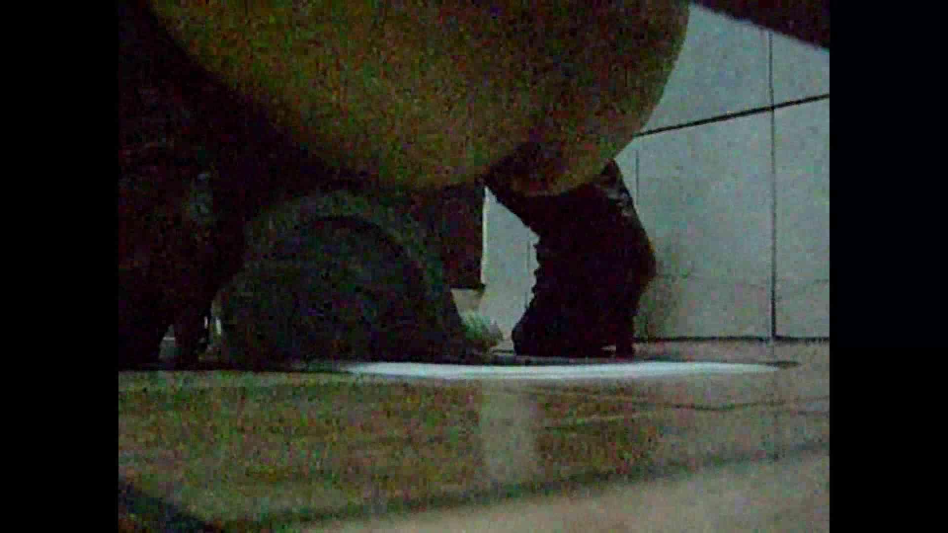無修正おまんこ動画|潜伏韓国トイレ北緯38度線!Vol.09|のぞき本舗 中村屋