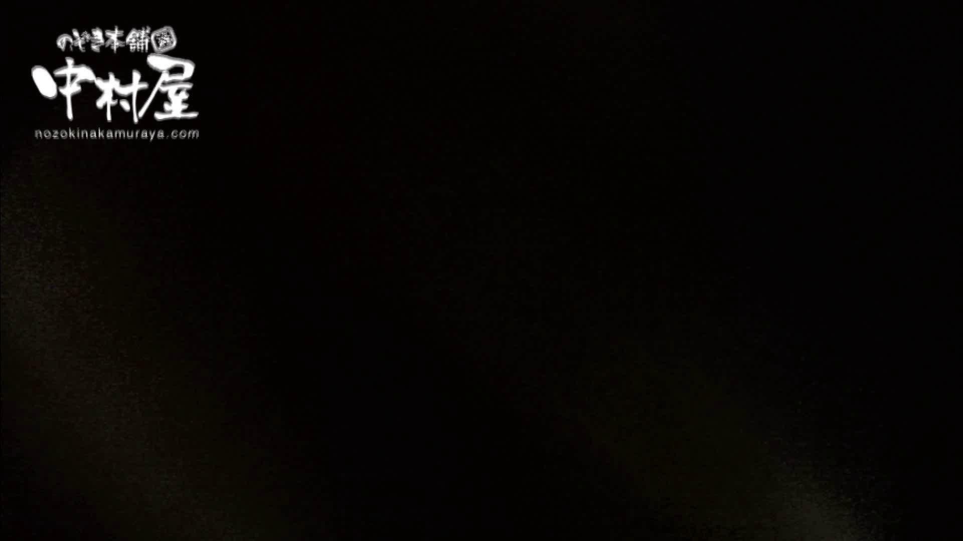 無修正おまんこ動画|鬼畜 vol.04 黙れ! 後編|のぞき本舗 中村屋