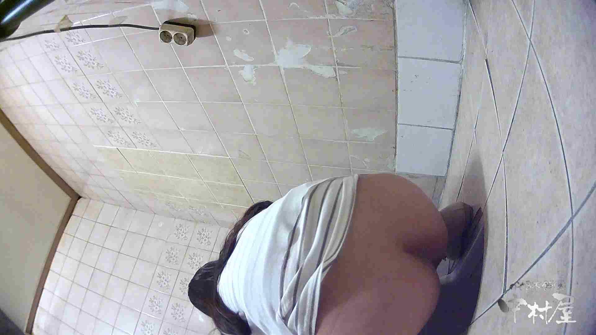 無修正おまんこ動画|韓流トイレ盗撮vol.09|のぞき本舗 中村屋
