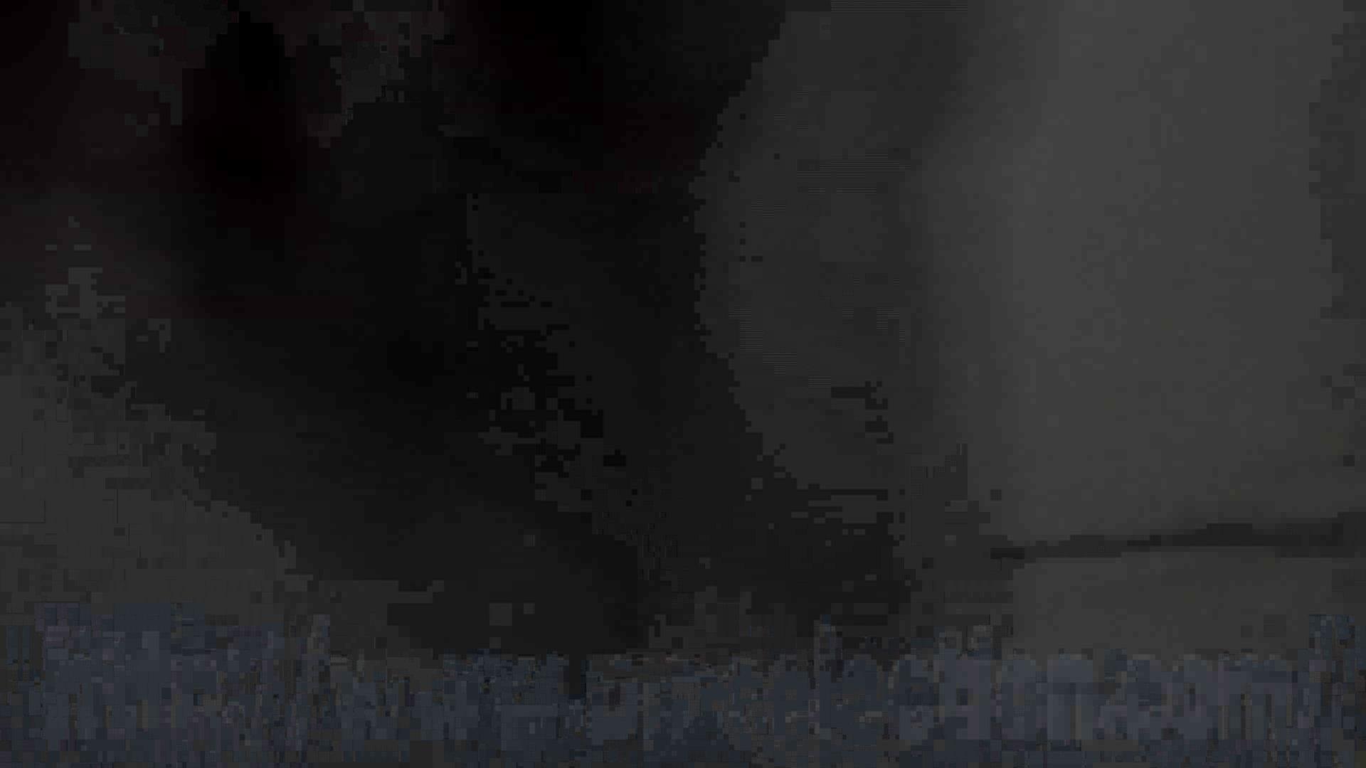 無修正おまんこ動画|なんだこれ!18 斬新「2ケツ」同時狩り!!|のぞき本舗 中村屋