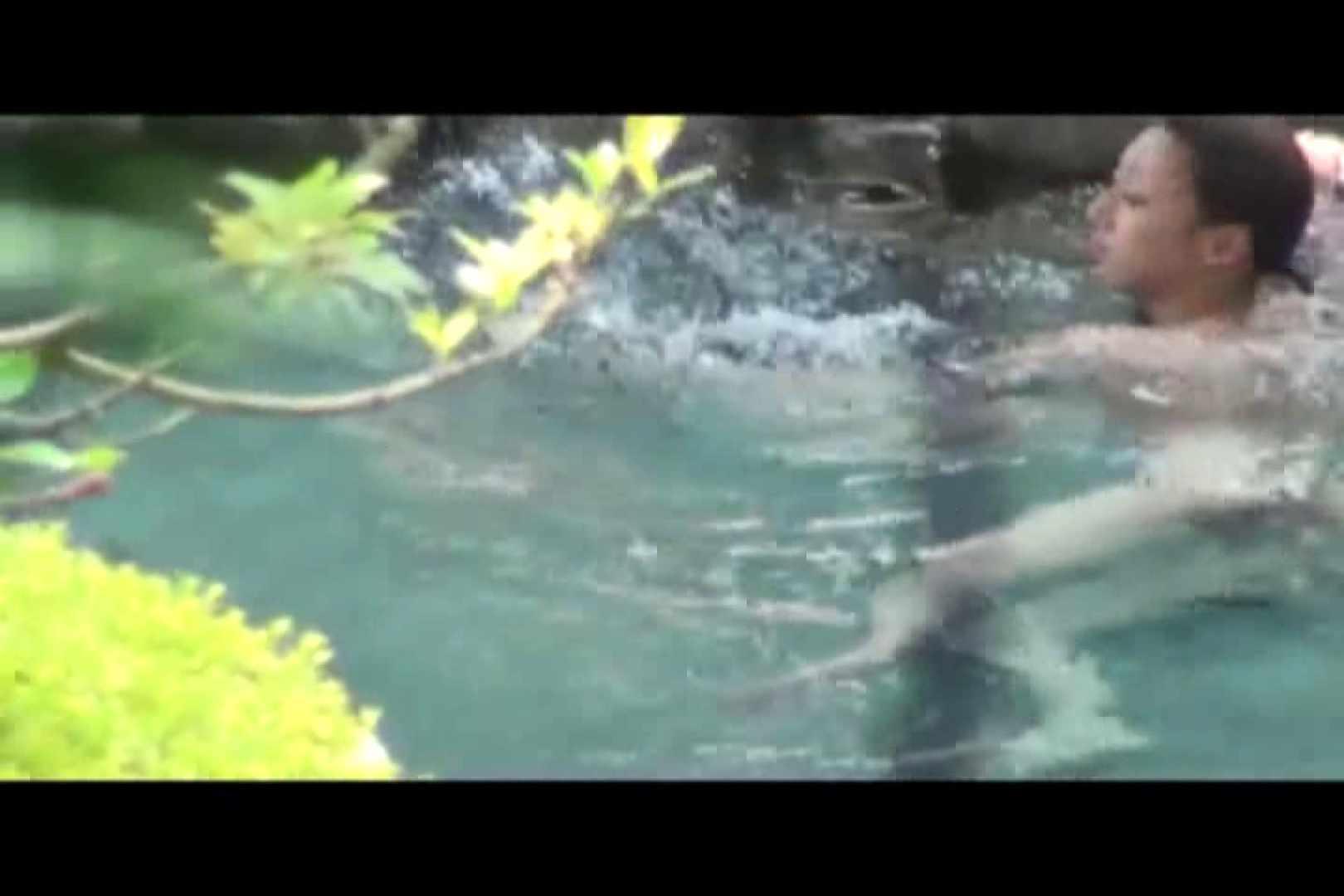 無修正おまんこ動画|未熟な珊瑚礁 vol.17|のぞき本舗 中村屋