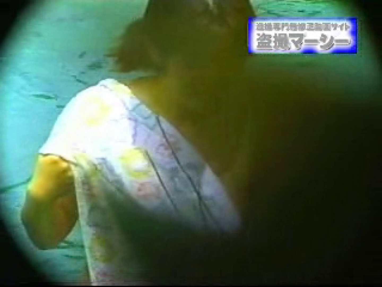 無修正おまんこ動画 激潜入露天RTN-08 のぞき本舗 中村屋